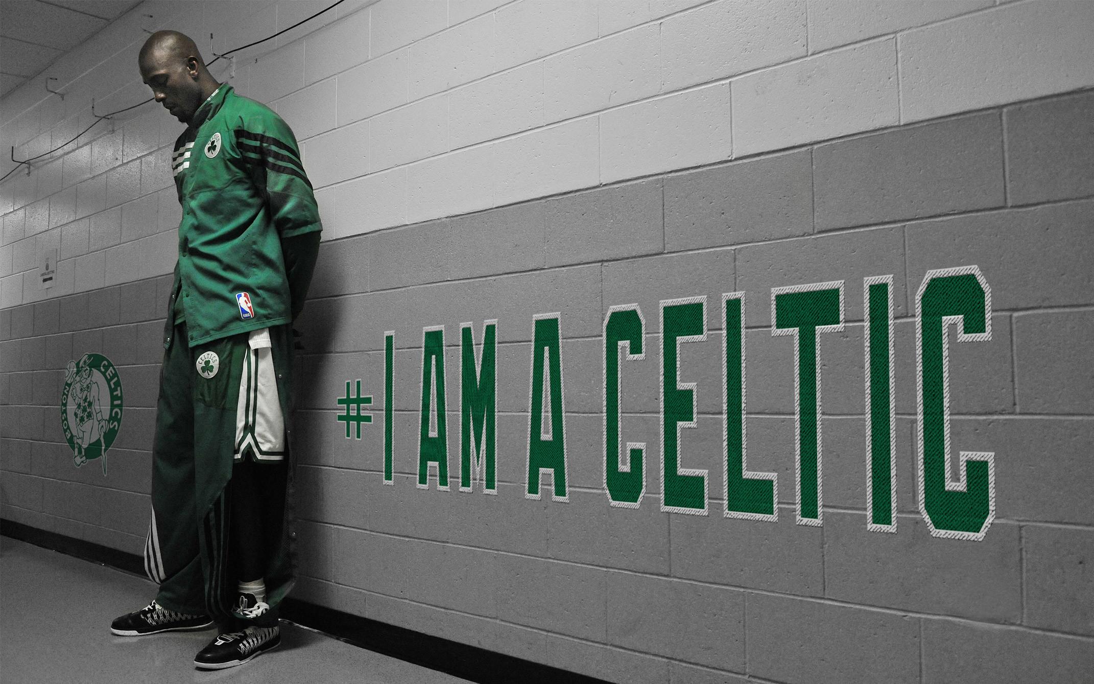 Celtics Wallpapers 183 ① Wallpapertag
