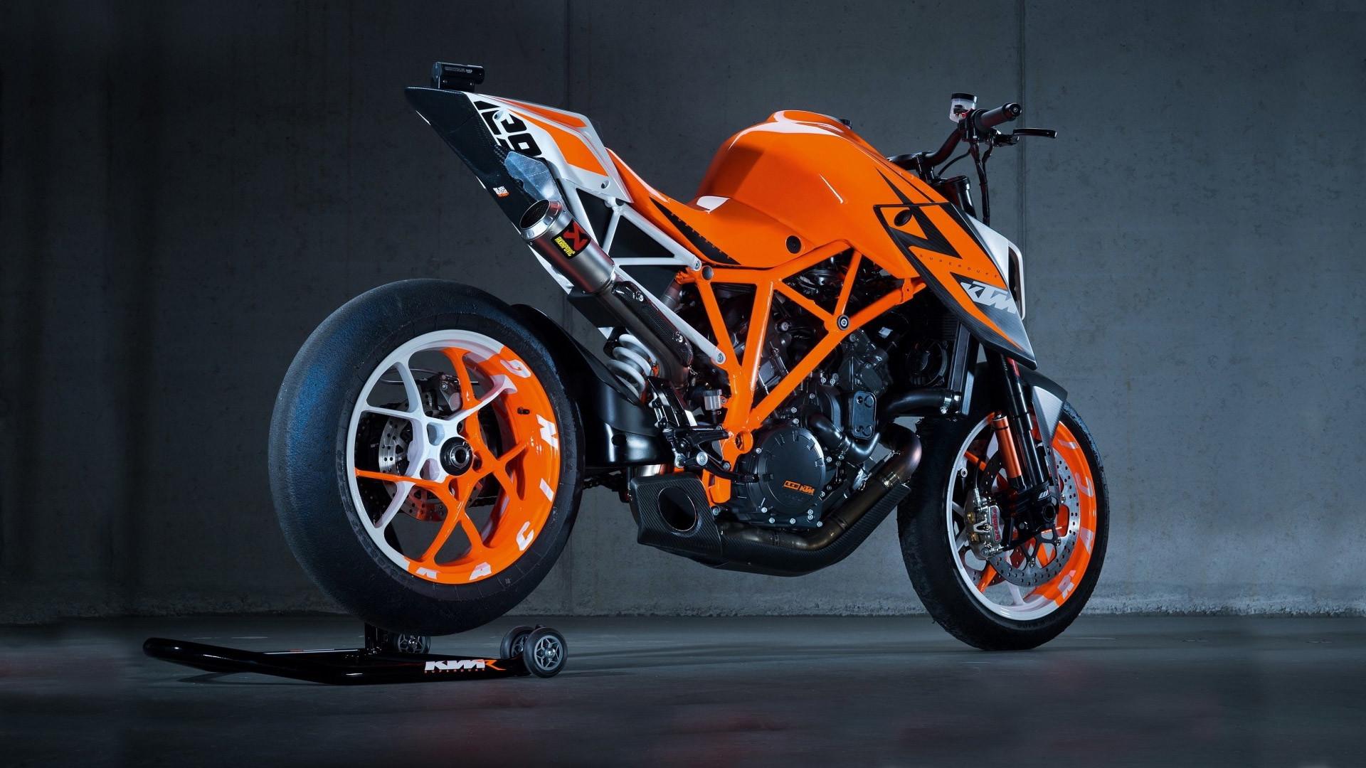 Luxury Motorcycle Hd Wallpapers: Motorbike Wallpaper ·① WallpaperTag