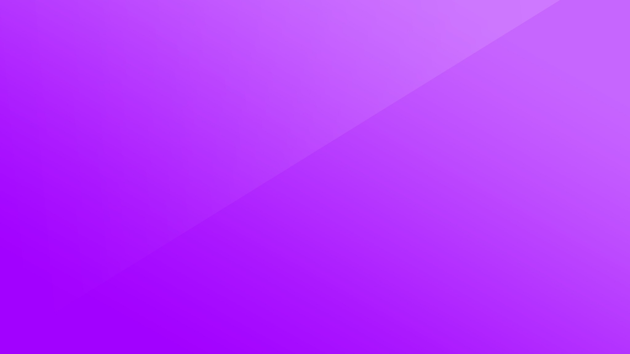 Purple Wallpaper For Phones: Light Purple Backgrounds ·① WallpaperTag