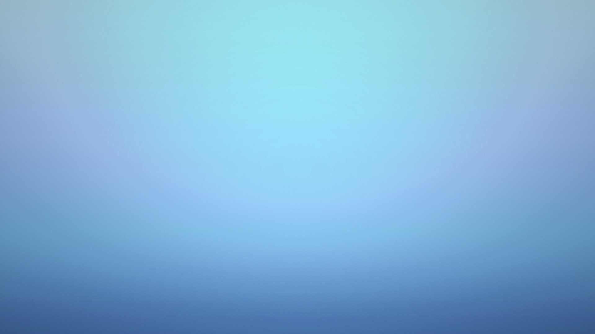 color background ·① download free awesome full hd backgrounds for
