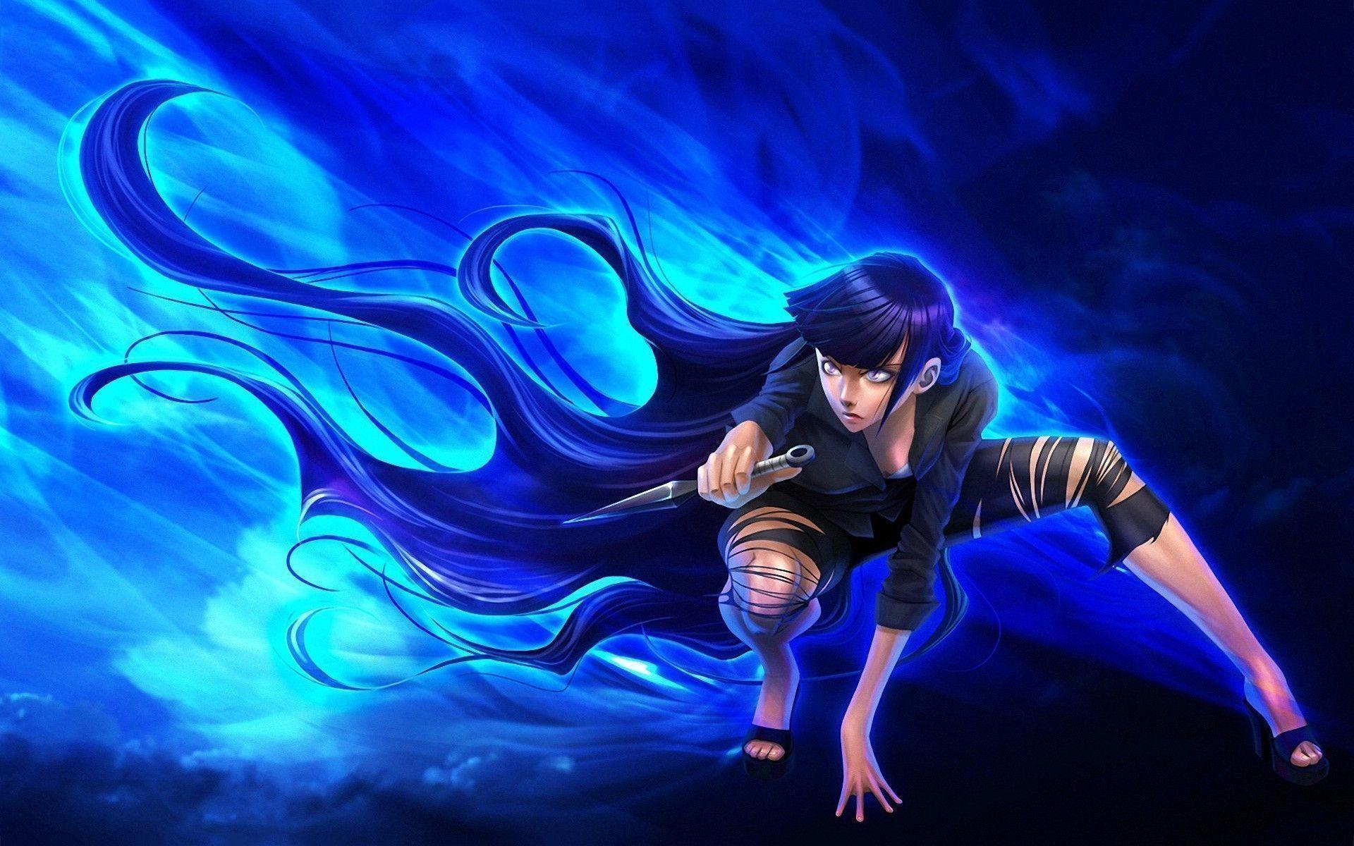 Love Wallpaper For Tablet: Naruto Love Hinata Wallpaper ·① WallpaperTag