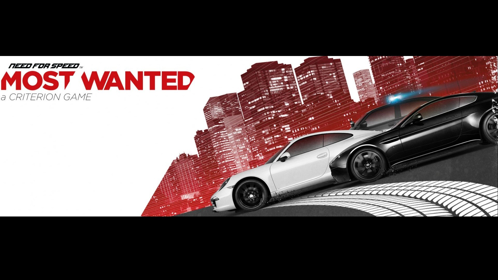 1920x1080 Need For Speed Most Wanted 2012 HD Wallpapers Download