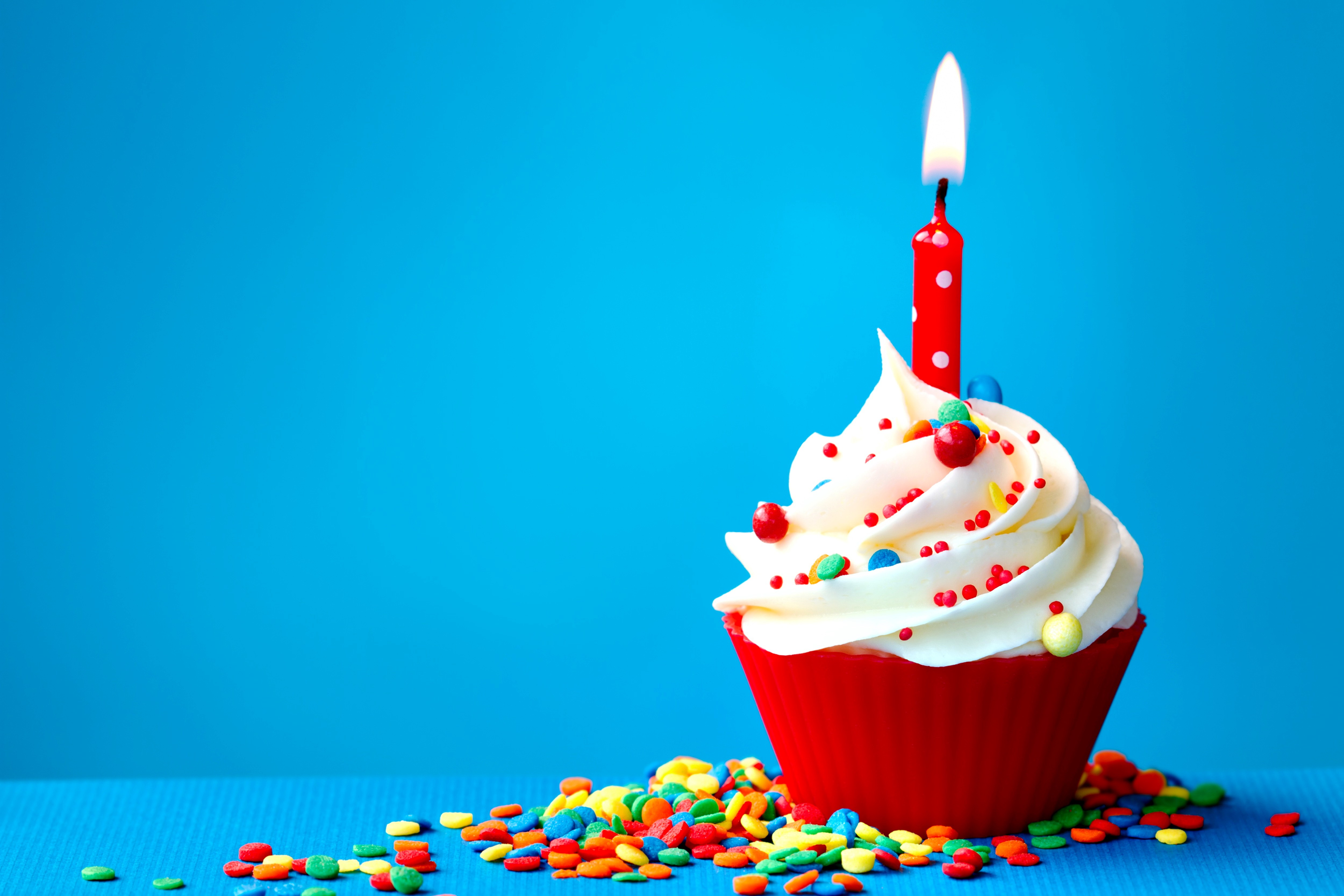 5000x3334 Happy Birthday 04 HD Wallpaper Cake Desktop Background