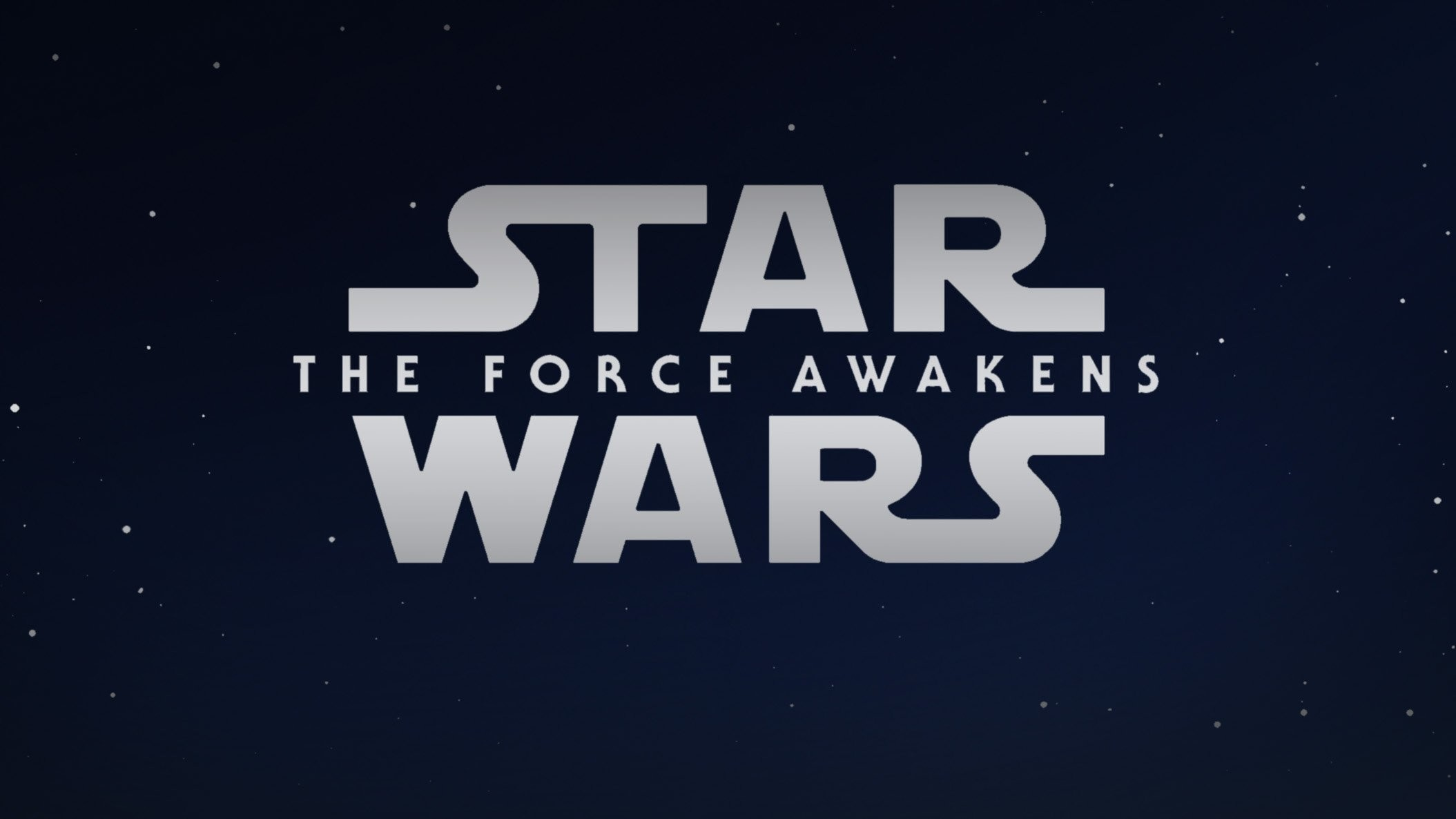 Star Wars Logo Wallpaper ·① WallpaperTag