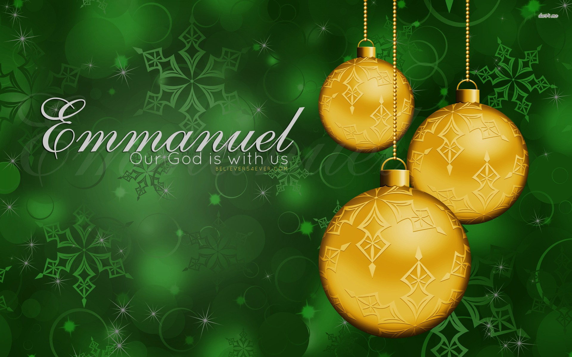 53  christian christmas backgrounds  u00b7 u2460 download free cool