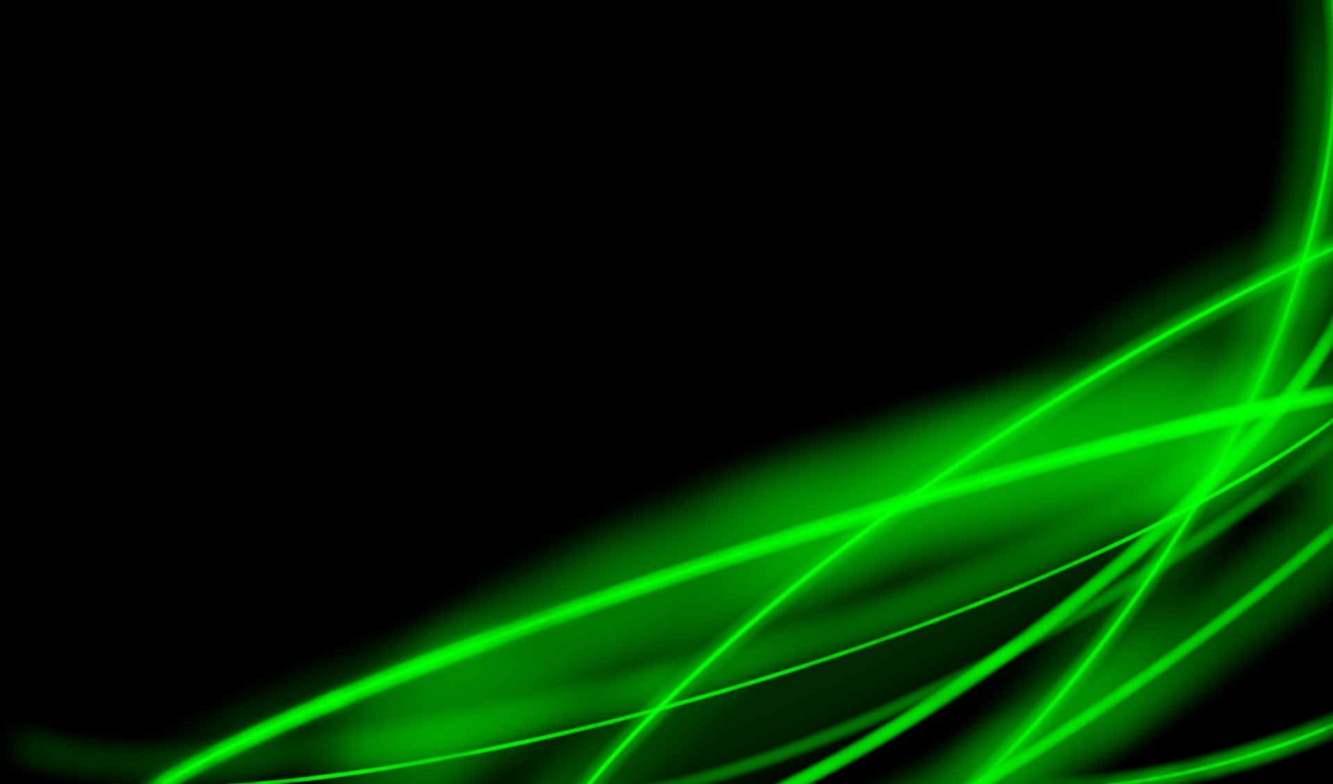 black and green backgrounds 183��