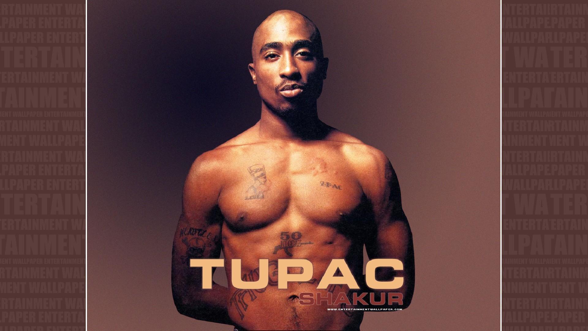 Tupac greatest lyrics