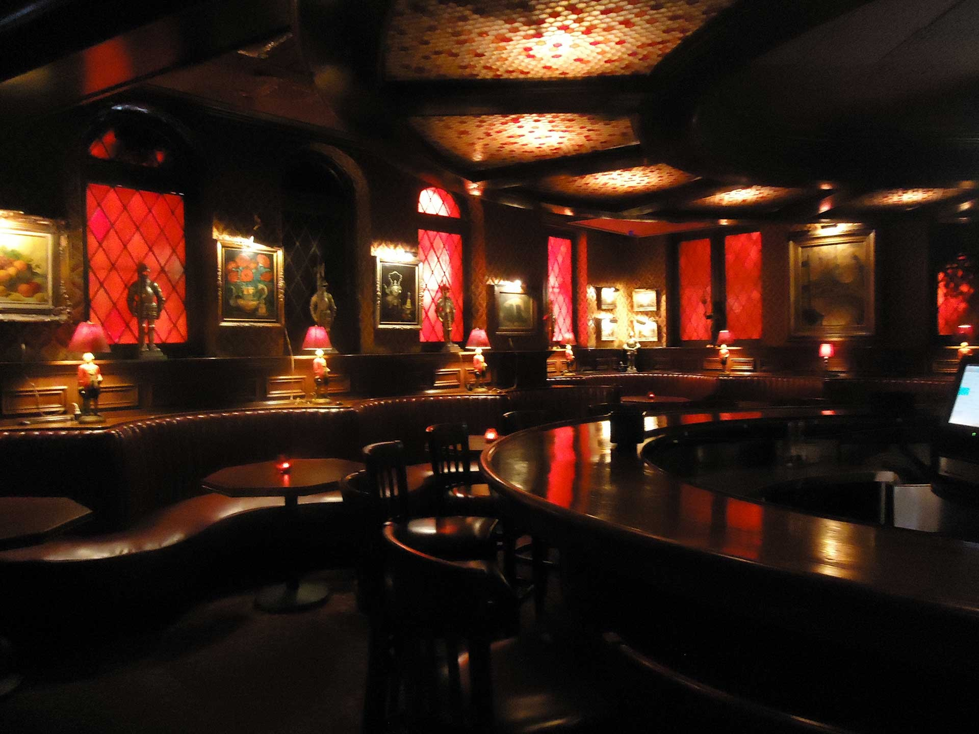 Pub Wallpaper 57 Images: Bar Background ·① Download Free Beautiful Wallpapers For