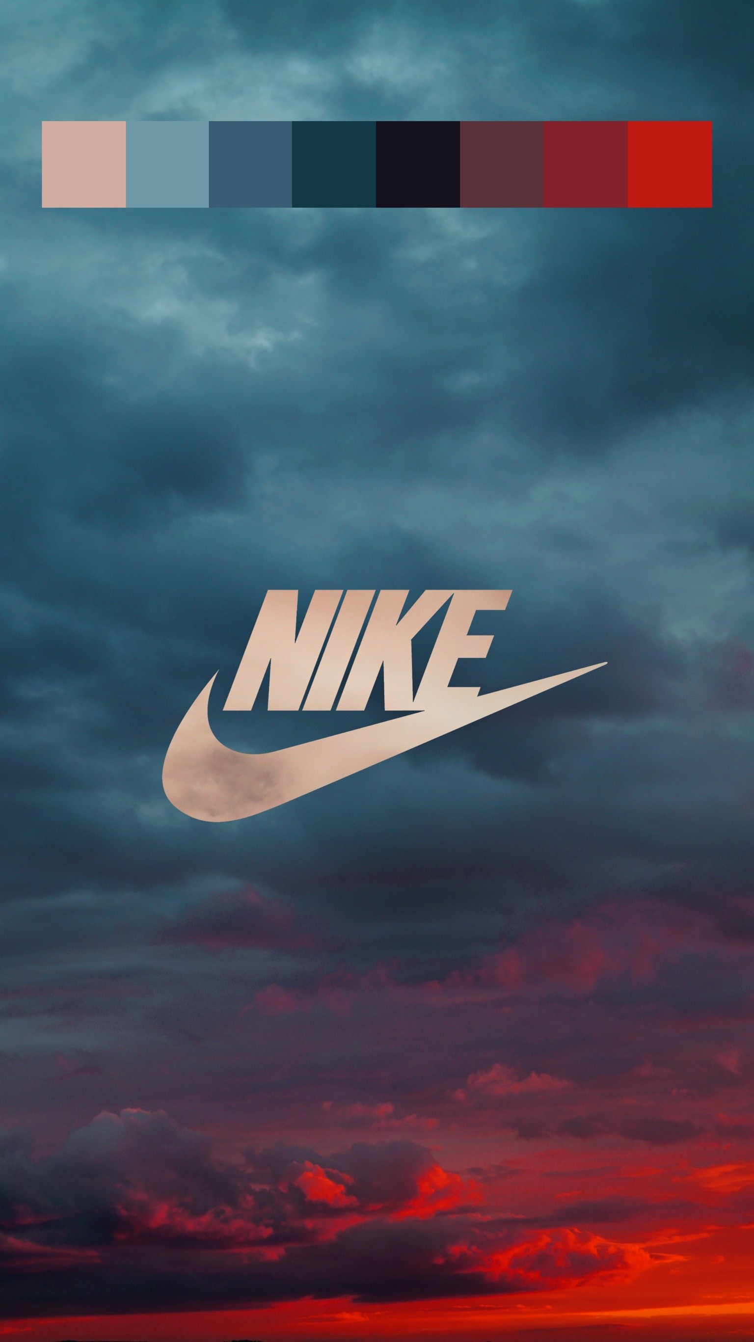 Nike wallpaper backgrounds wallpapertag - Nike wallpaper hd ...