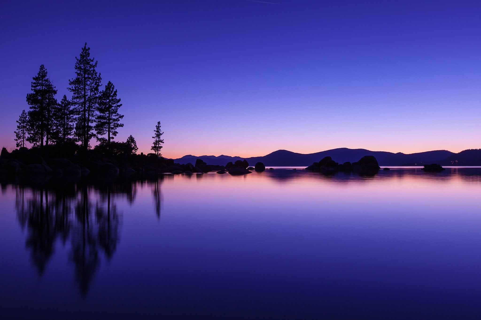 Peaceful background download free amazing backgrounds for desktop mobile laptop in any - Foto wallpaper ...