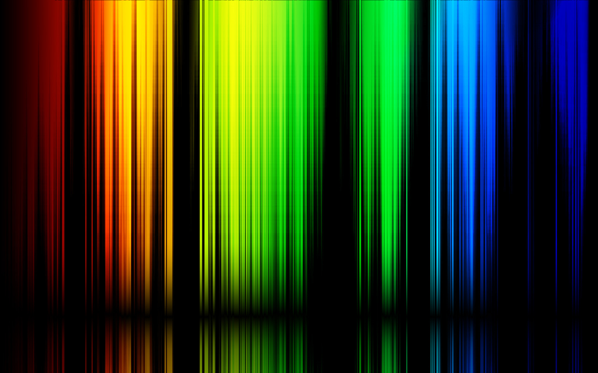 Cool Colorful Backgrounds ·① WallpaperTag - photo#24