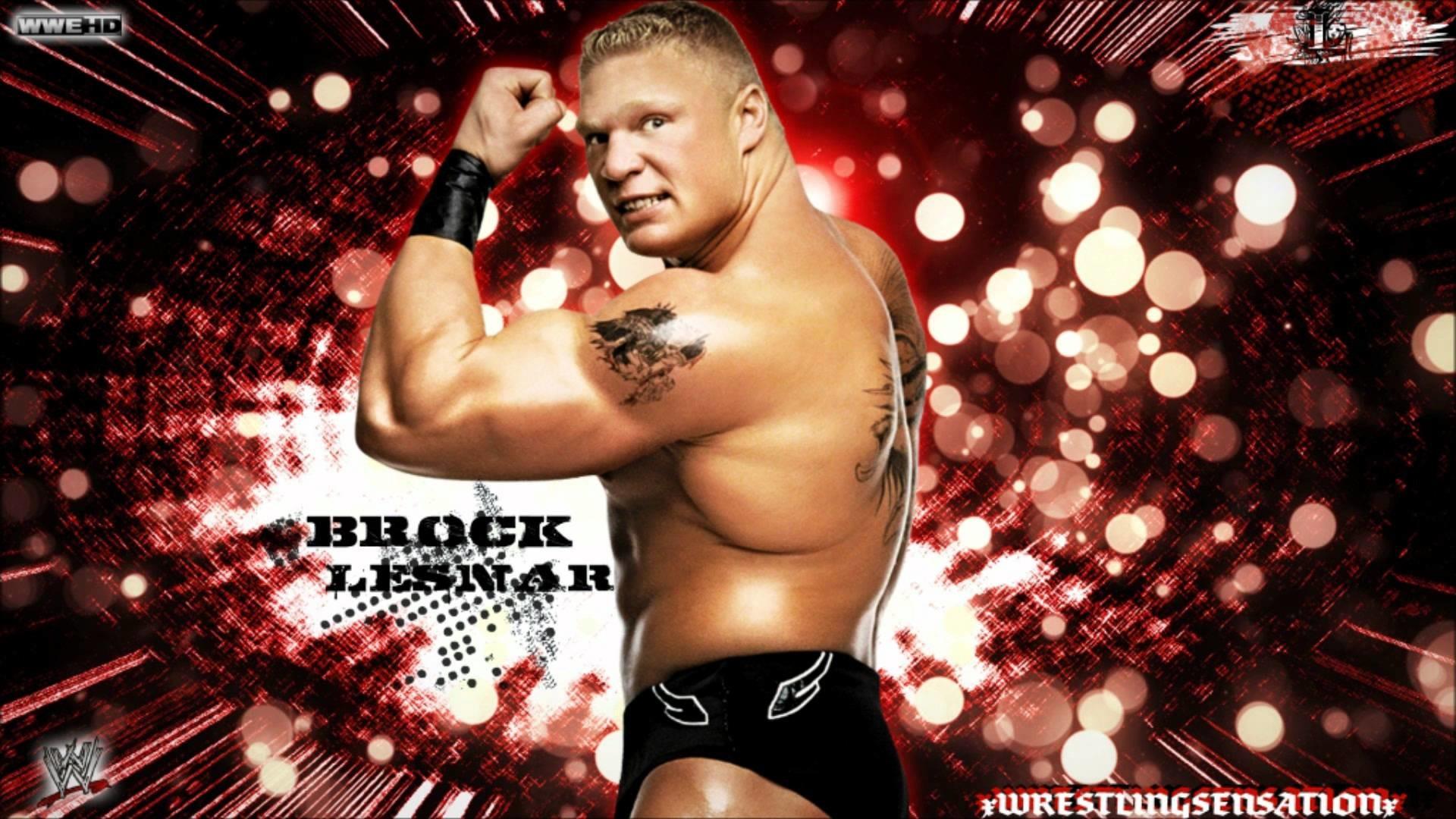 TagsWWE Brock Lesnar Here Comes The Pain BlurayWWE 2003 BluraycomWWE YouTubeMatch