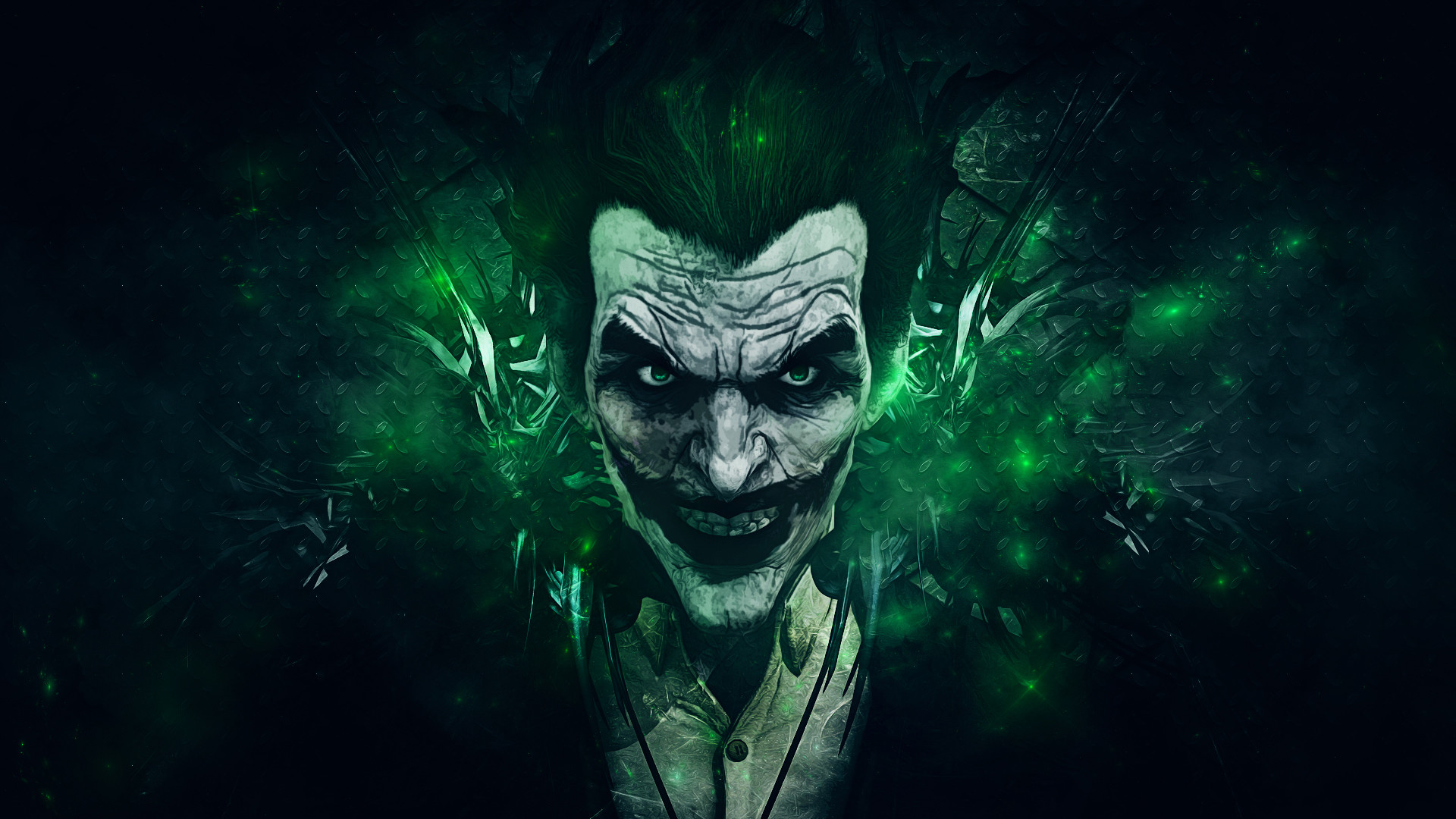 Joker Hd Wallpapers: Joker HD Wallpaper ·① WallpaperTag
