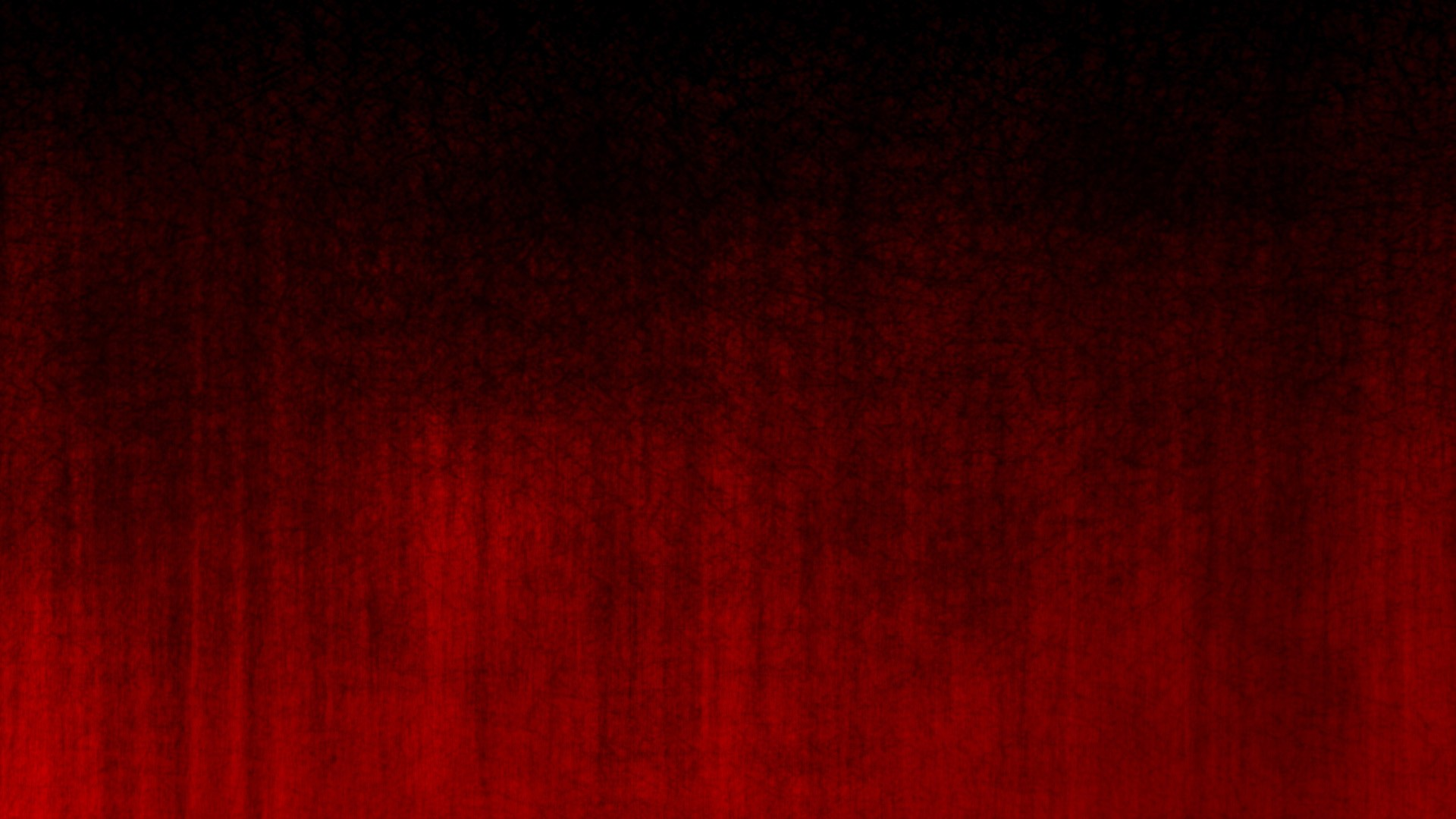 50+ Red and Black backgrounds ·① Download free amazing ...
