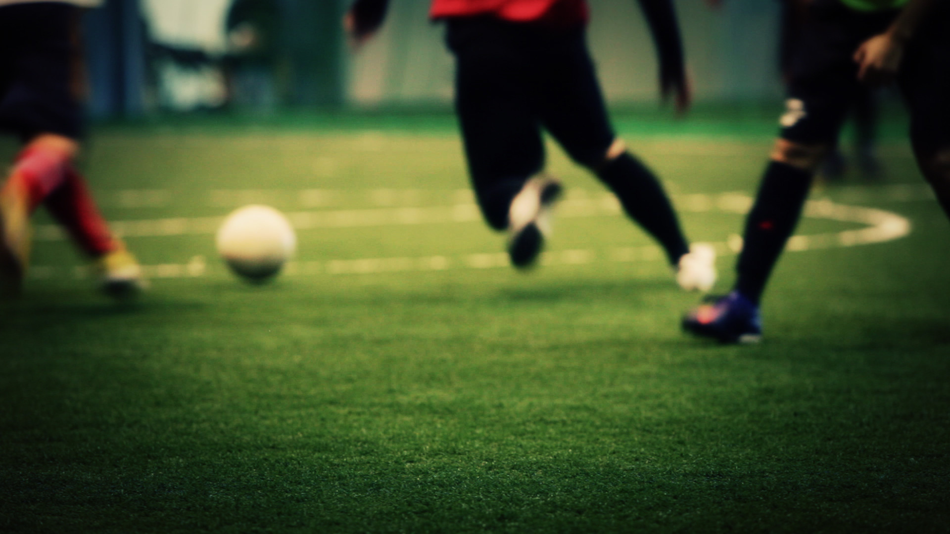 22 Hd Sports Wallpapers Backgrounds Images: Futsal Wallpaper Background HD ·① WallpaperTag