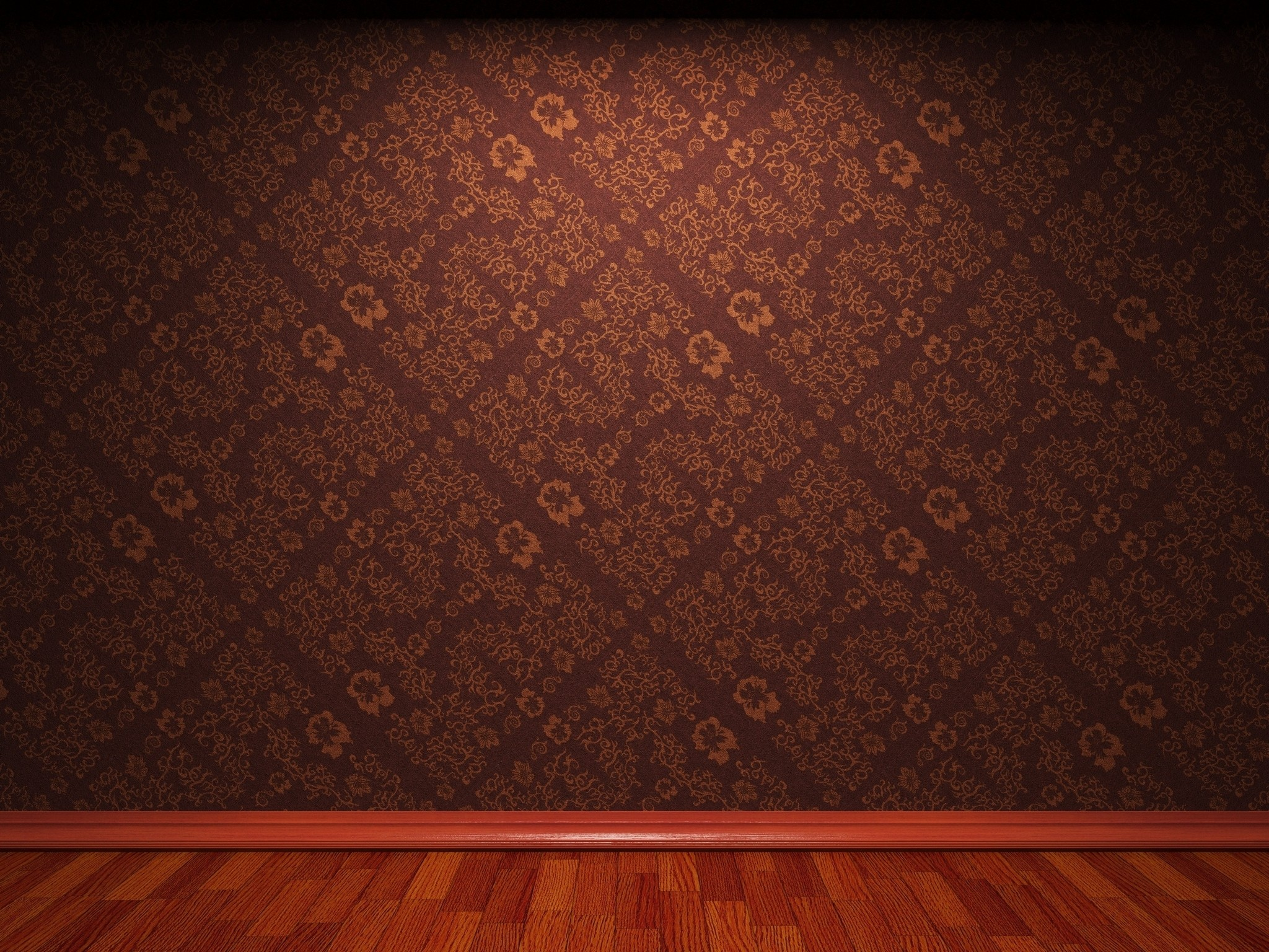 Abstract Luxury Wallpaper 49820