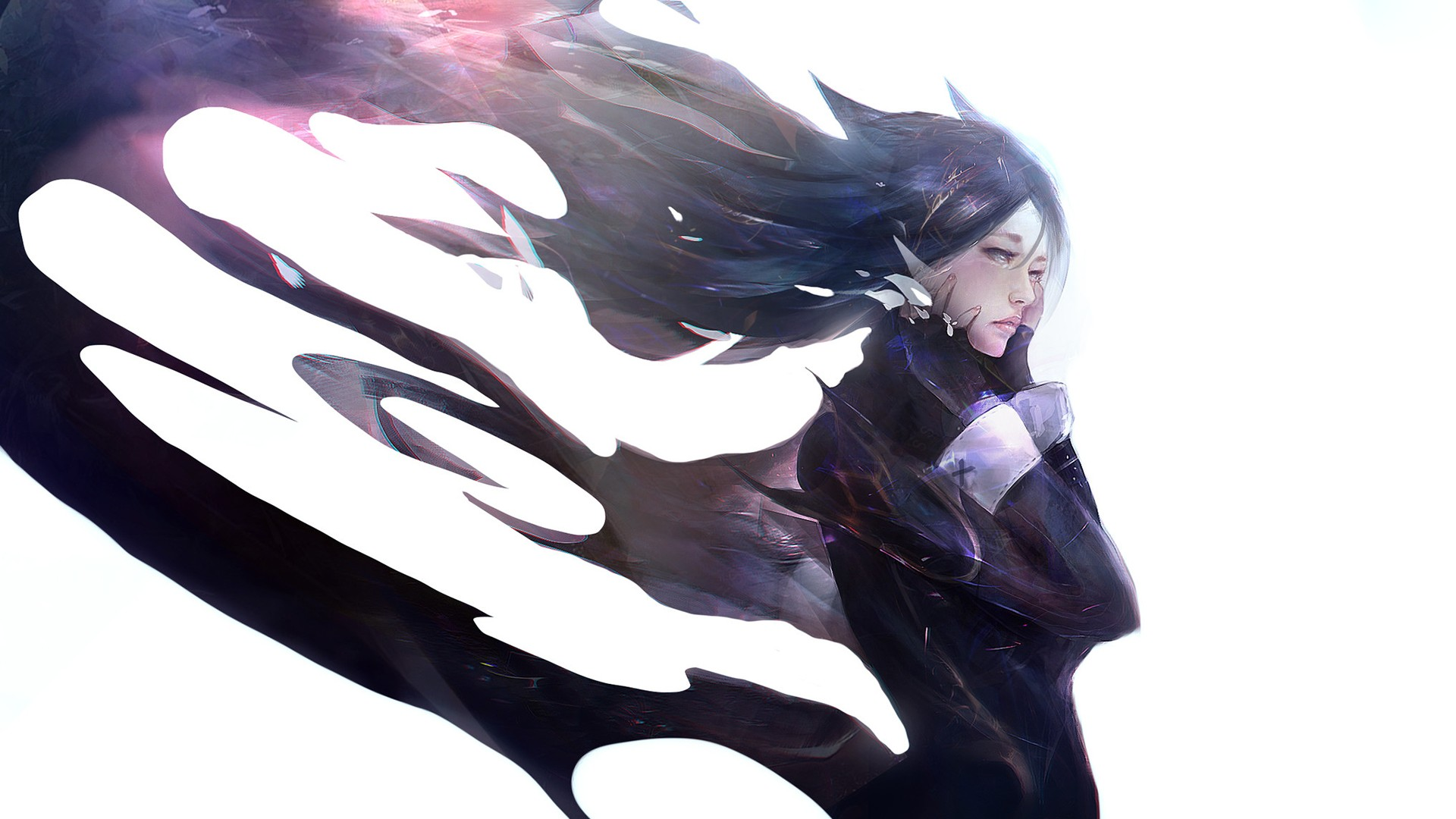 Lucina Wallpaper Download Free Awesome High Resolution