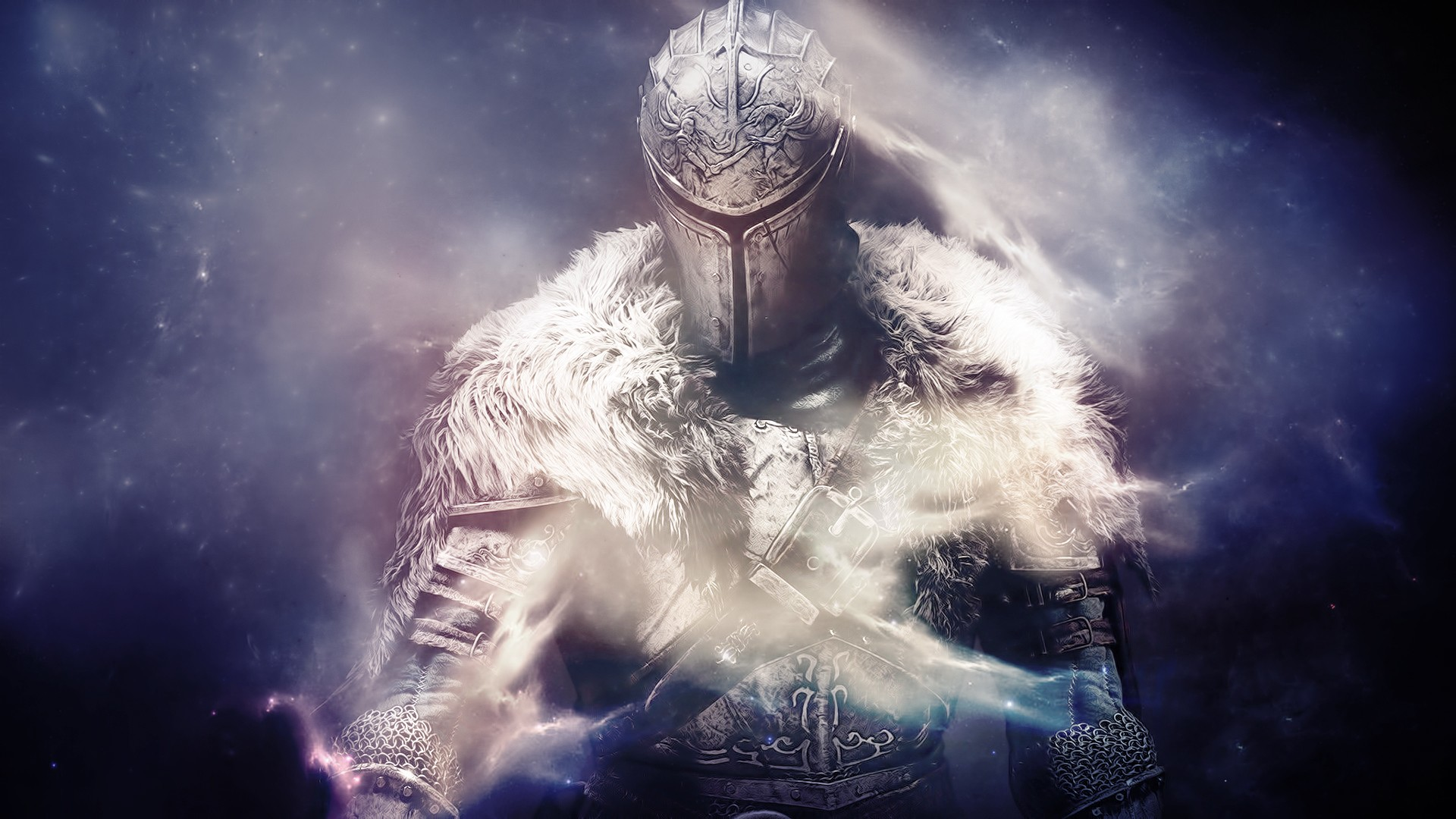 Dark Souls 3 Hd Wallpaper: 43+ Dark Souls Wallpapers ·① Download Free Stunning HD