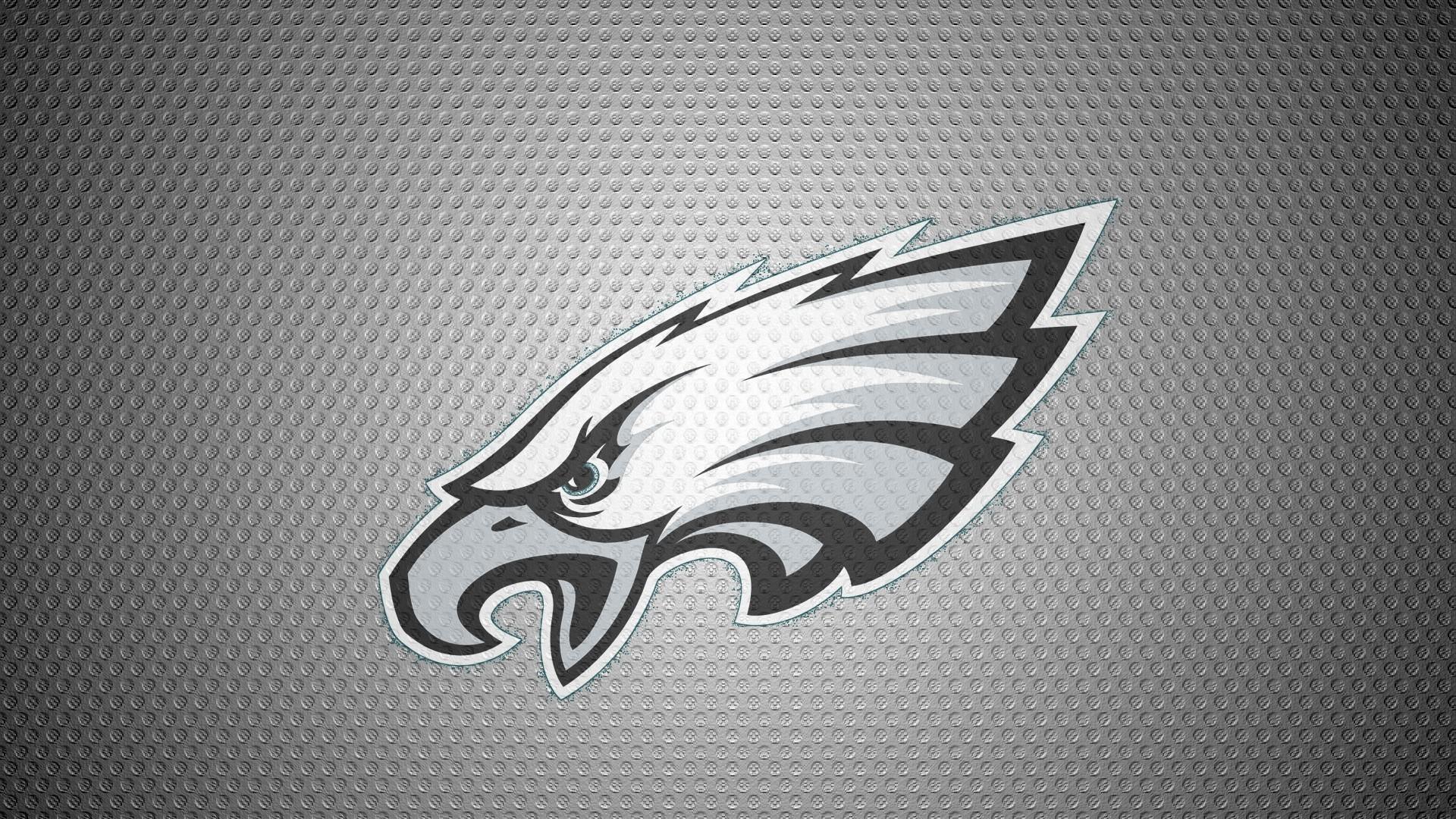 Eagles wallpaper ·① Download free amazing backgrounds for desktop ...