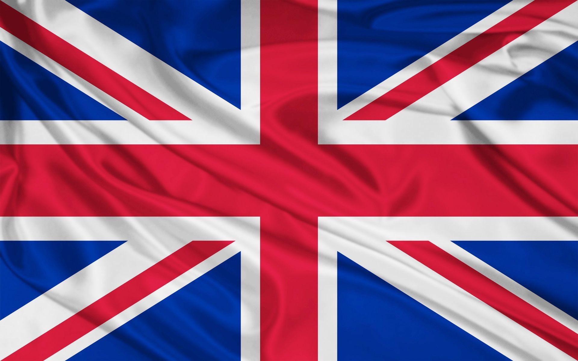 UK Flag Wallpaper ·① WallpaperTag