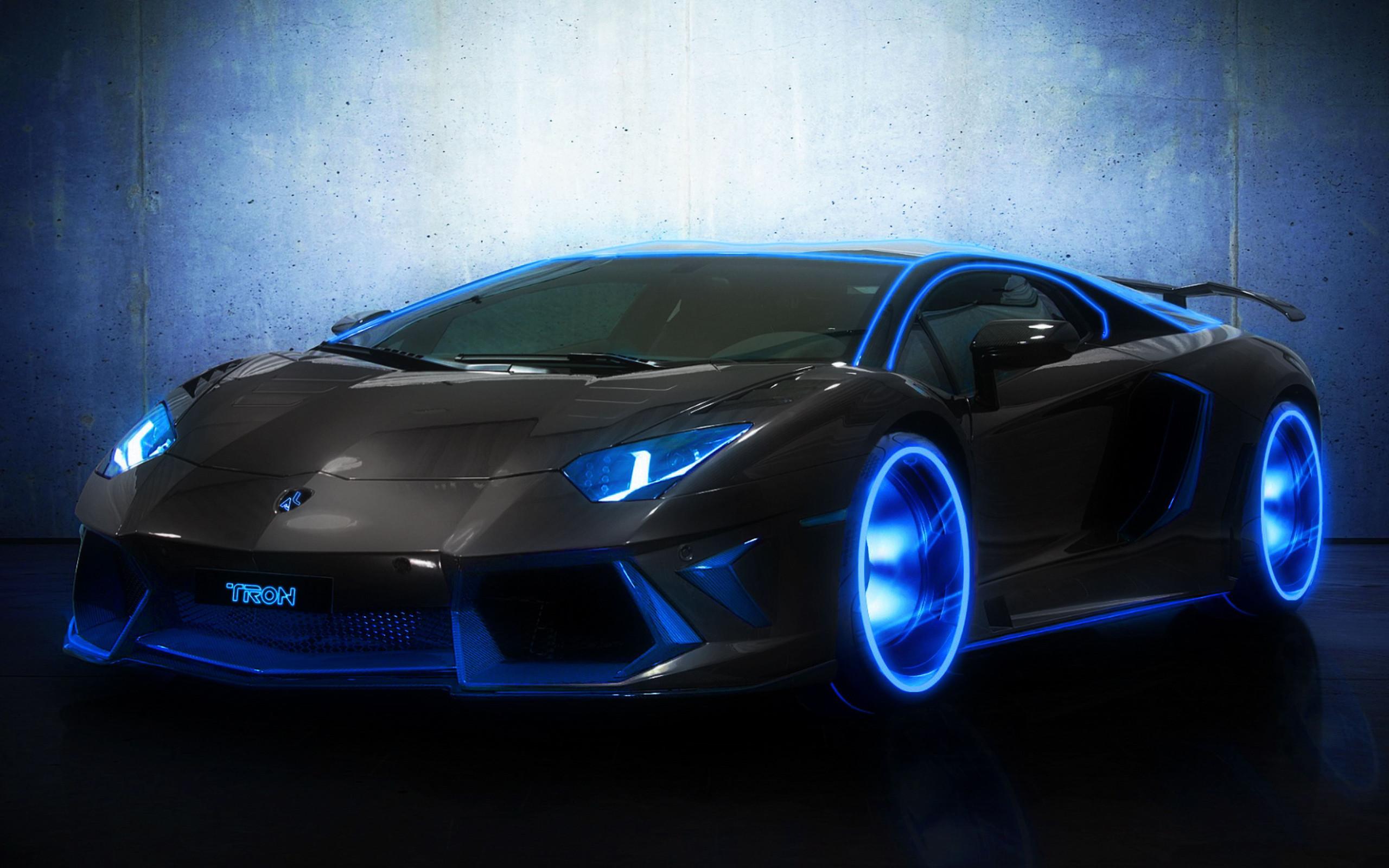 2560x1600 HD Wallpaper | Background ID:375840. 2560x1600 Vehicles Lamborghini  Aventador