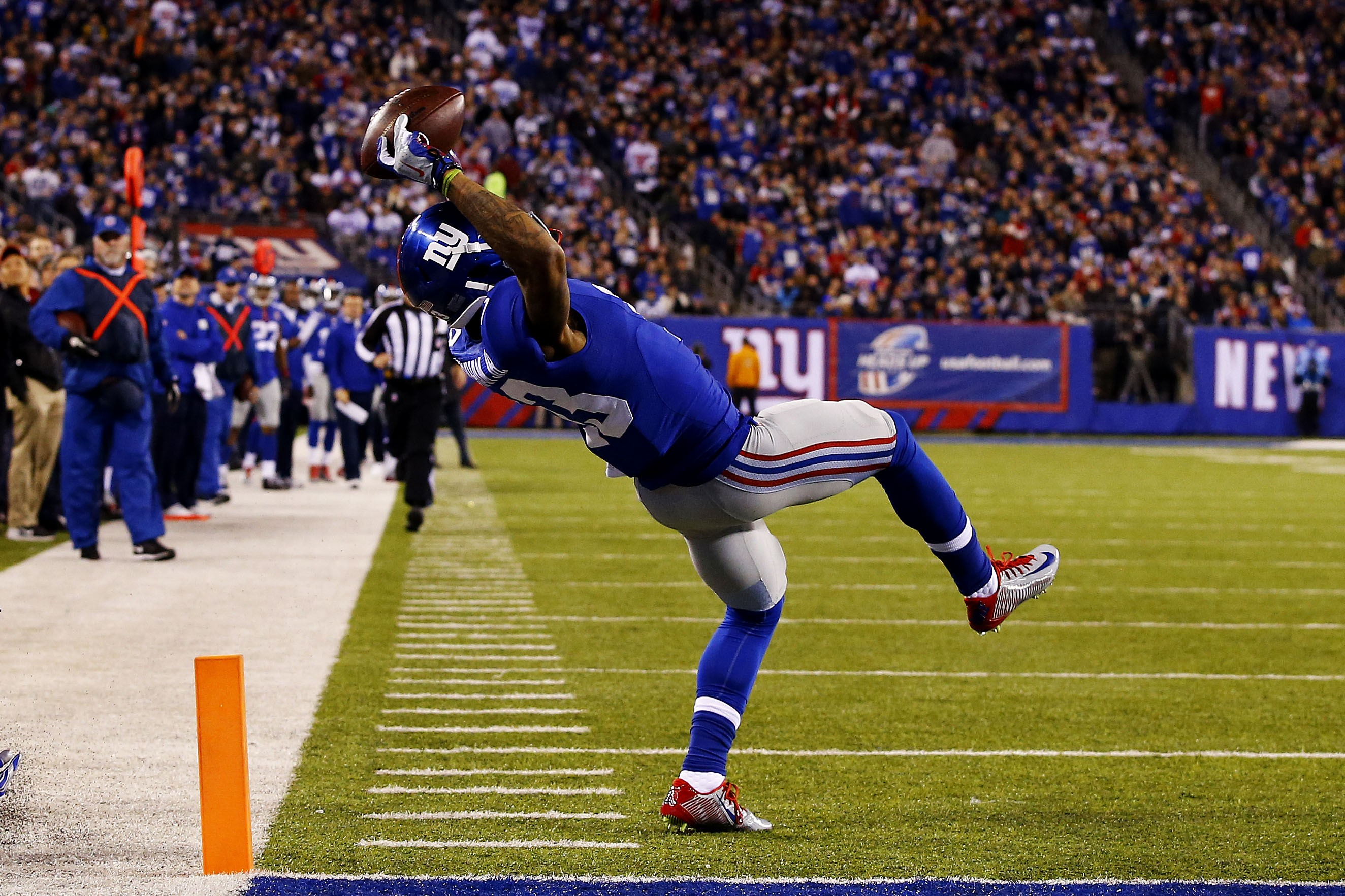 odell beckham wallpaper download free full hd wallpapers for