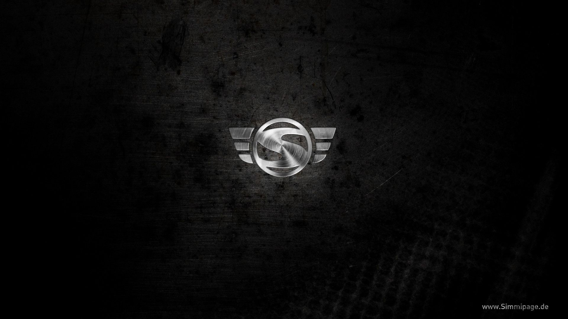 1920x1080 wallpapers for solid black wallpaper 1920x1080
