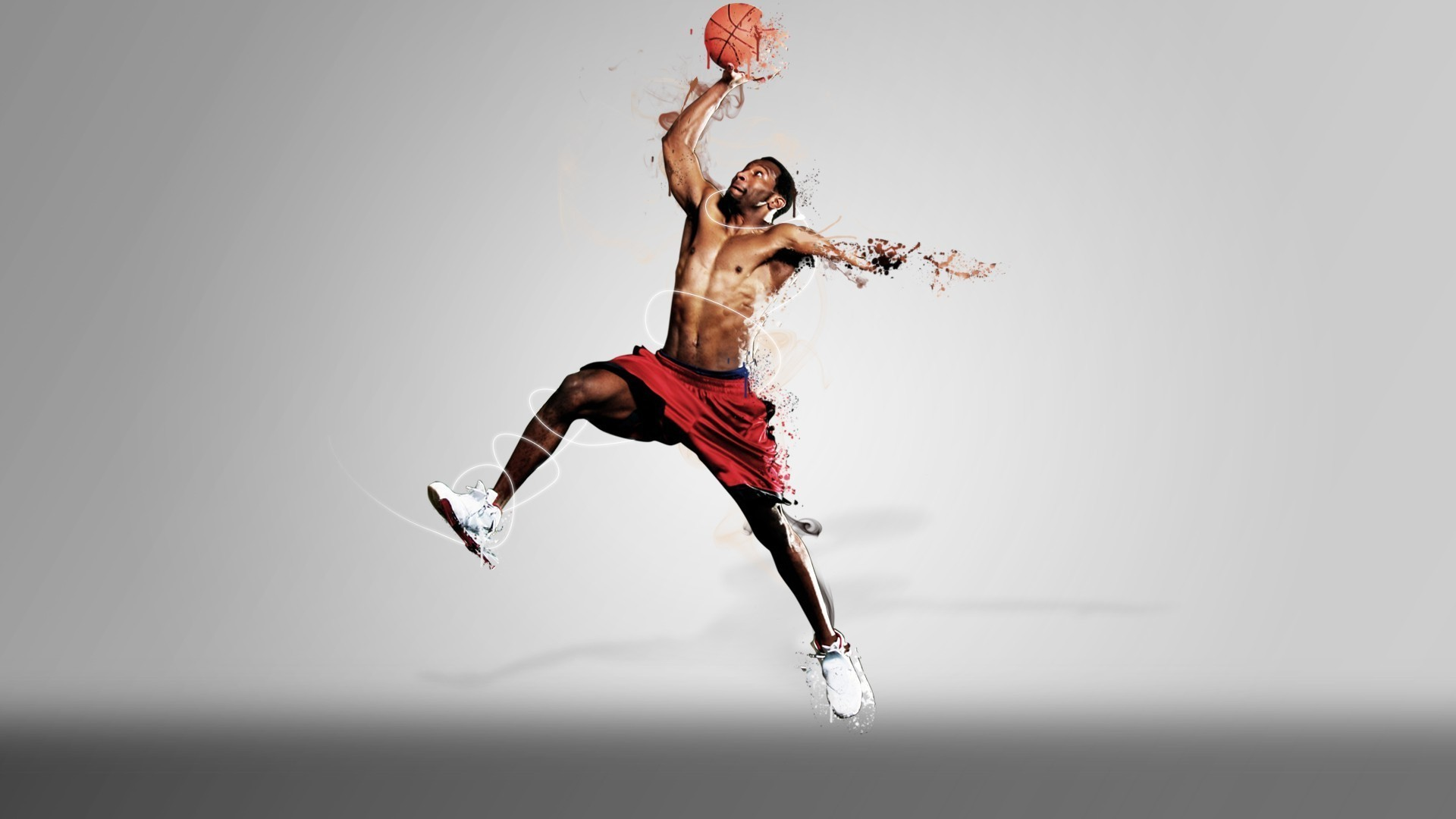 67+ Basketball Wallpapers ·① Download Free Cool Wallpapers