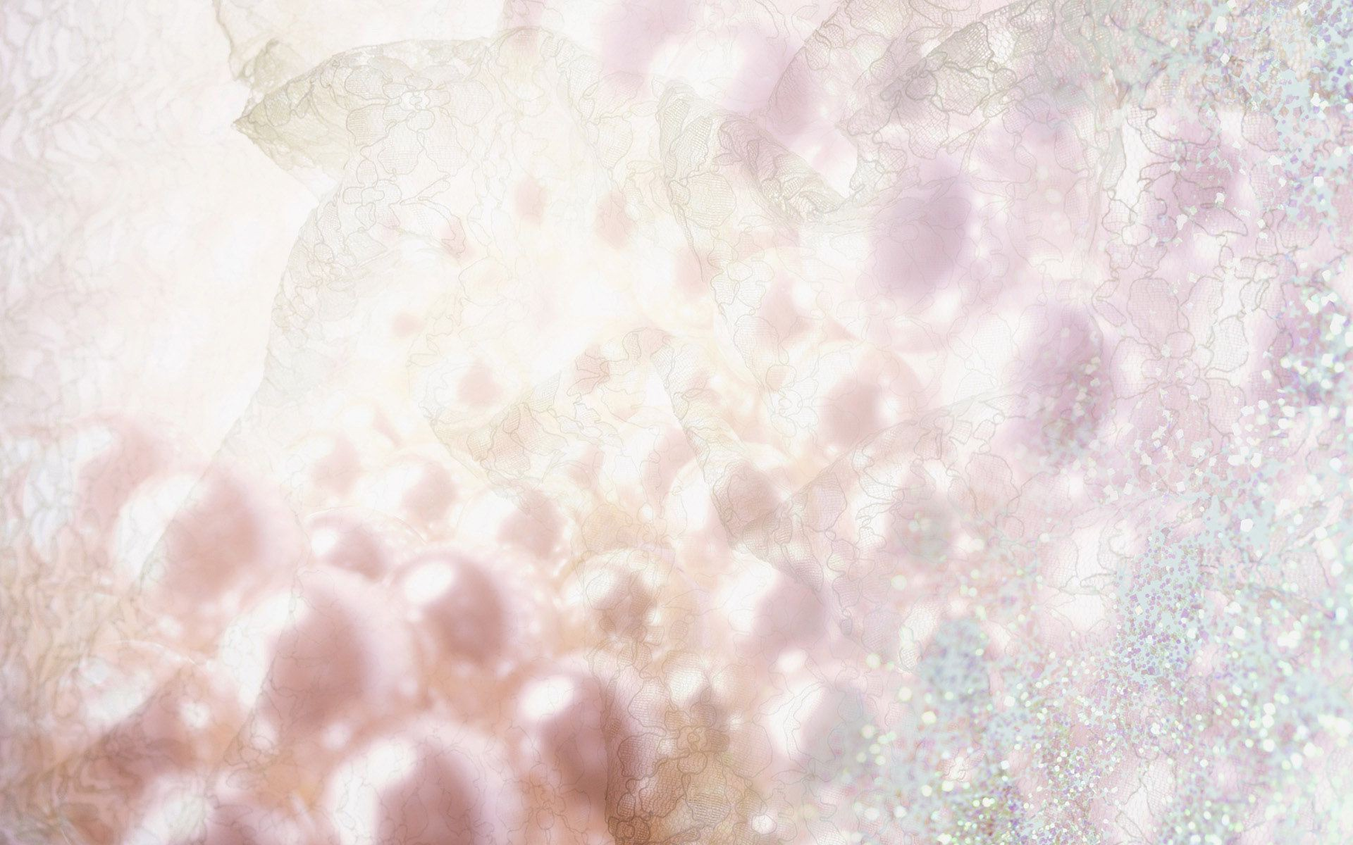 lace background images pearl background 183 download free amazing high resolution 3072