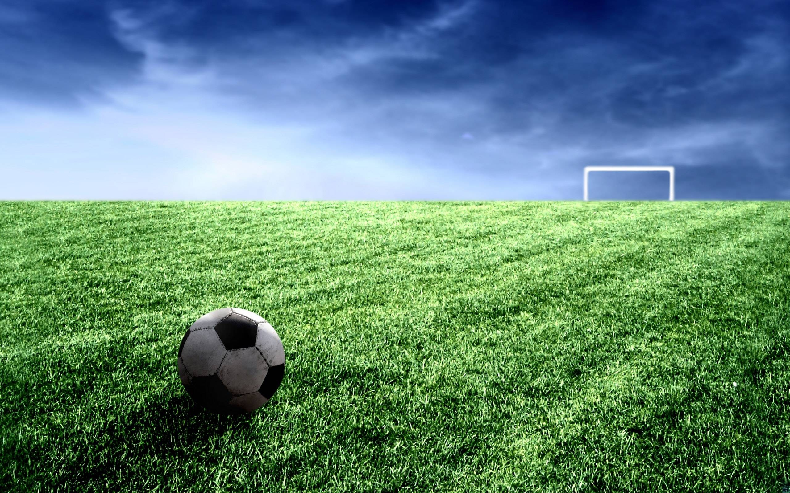 66 soccer backgrounds download free beautiful full hd soccer backgrounds 1920x1200 retina voltagebd Choice Image