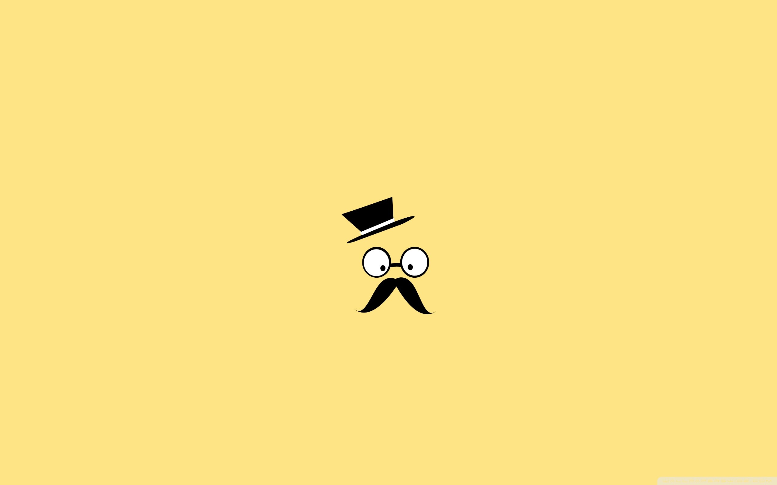 Cute Mustache Wallpapers On Tumblr Wallpapertag