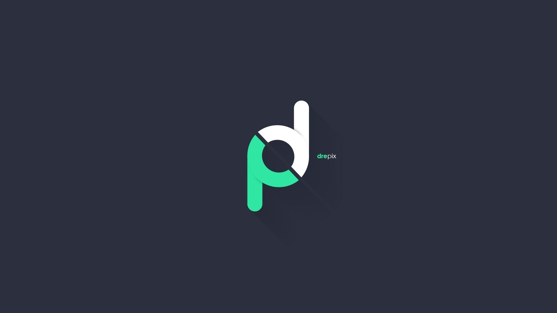 Programming Wallpaper ·① Download Free Cool Full HD