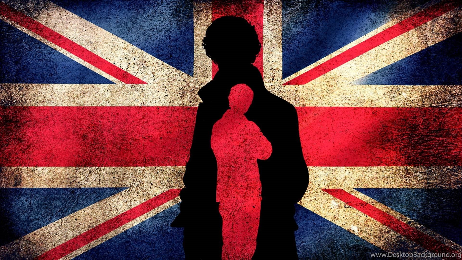 Английский Обои На Рабочий Стол