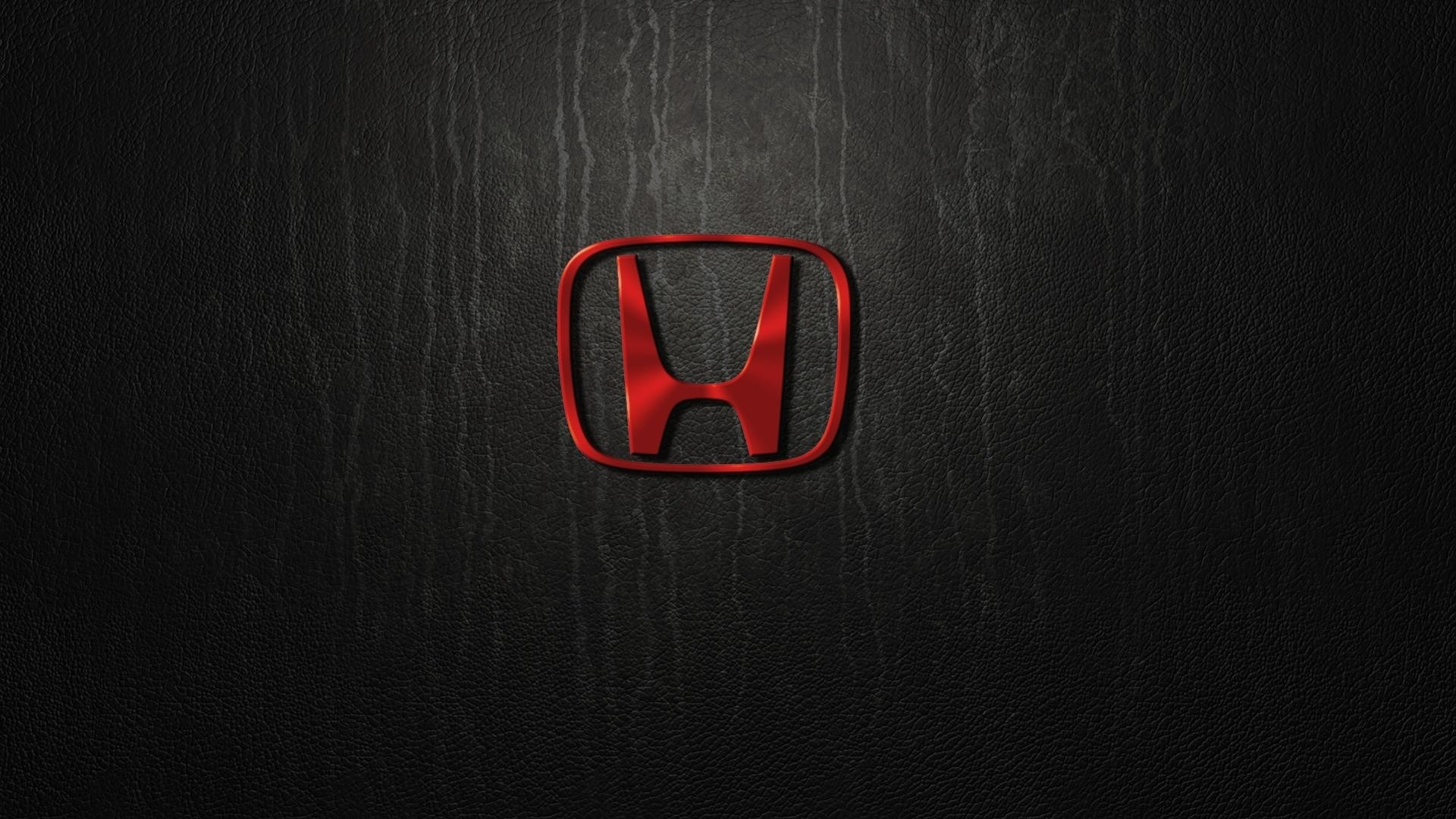 honda logo wallpaper. Black Bedroom Furniture Sets. Home Design Ideas
