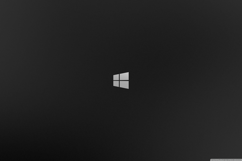 how to change desktop wallpaper in windows 7