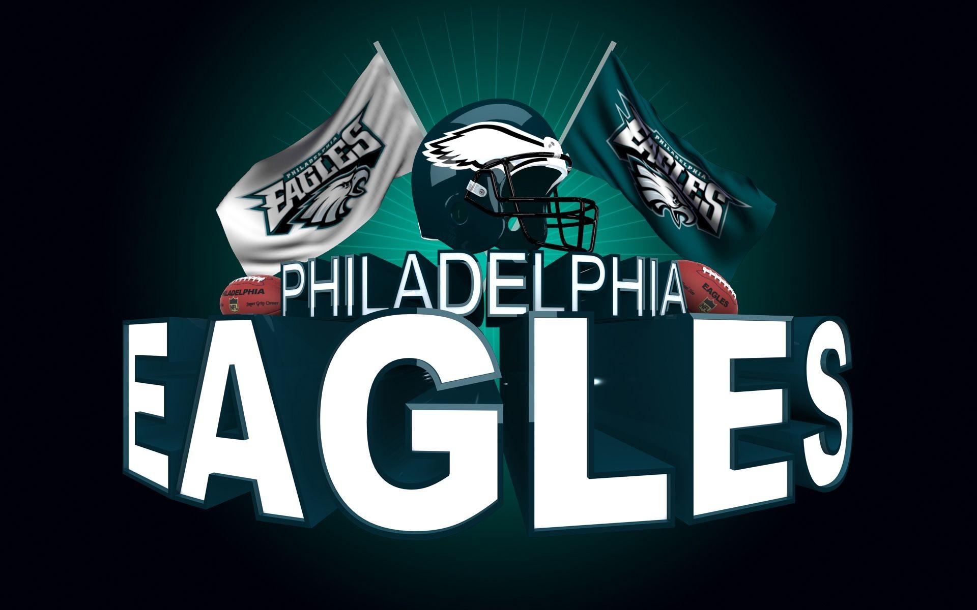 1920x1200 Free Philadelphia Eagles Wallpapers 39 Download