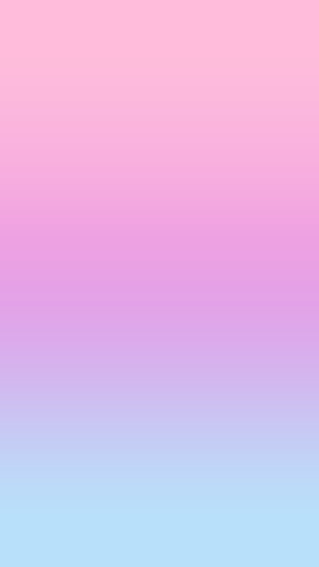 Pretty Pink And Purple Background 183 ①