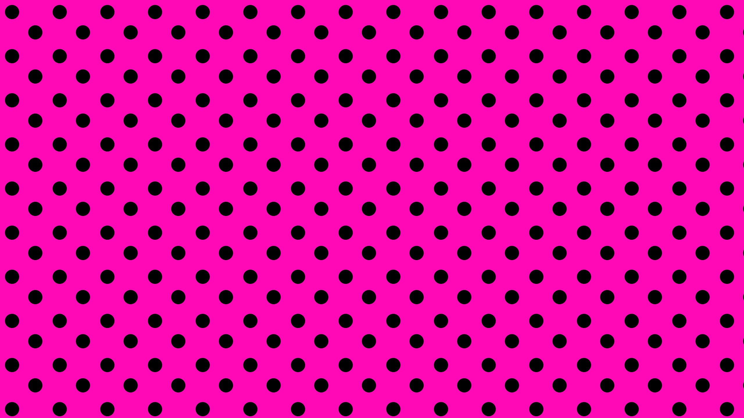 Pink and Black background ·① Download free beautiful HD ...
