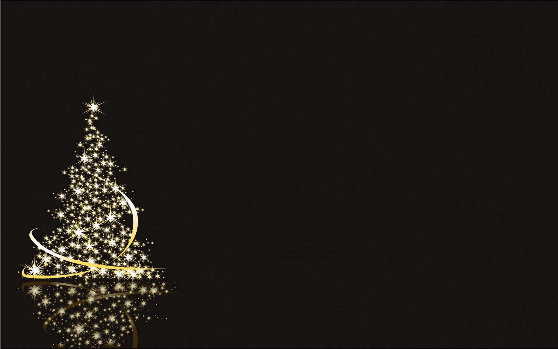 christmas tree wallpaper backgrounds  u00b7 u2460 wallpapertag