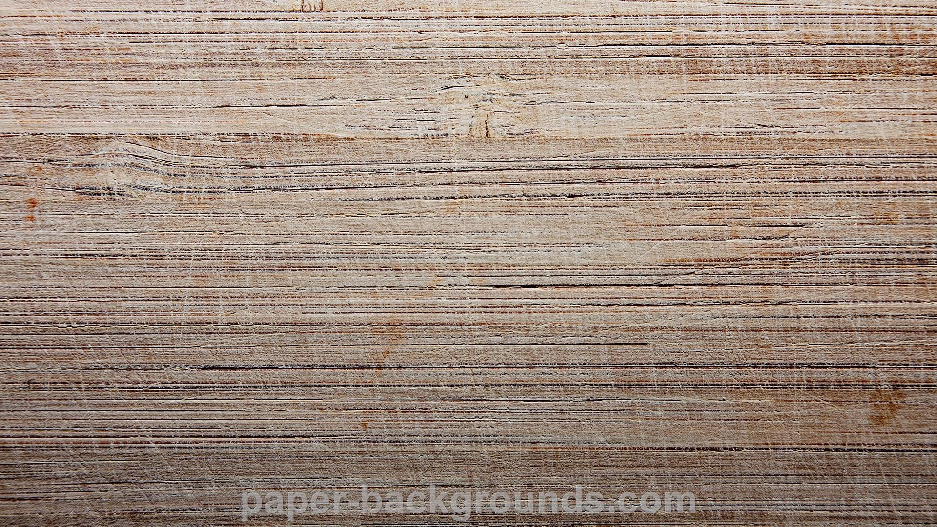 vintage rustic wood background  u00b7 u2460 download free amazing