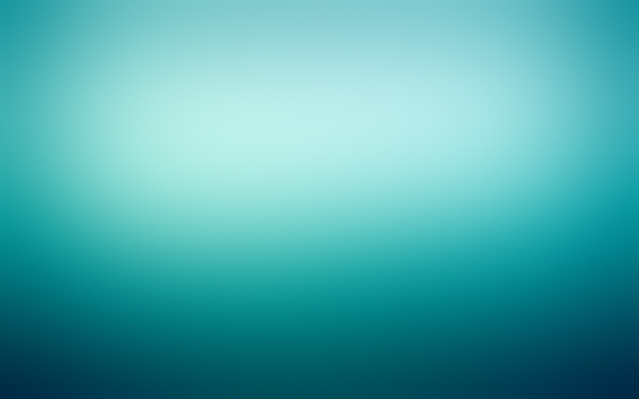ombre background download free amazing hd wallpapers for desktop