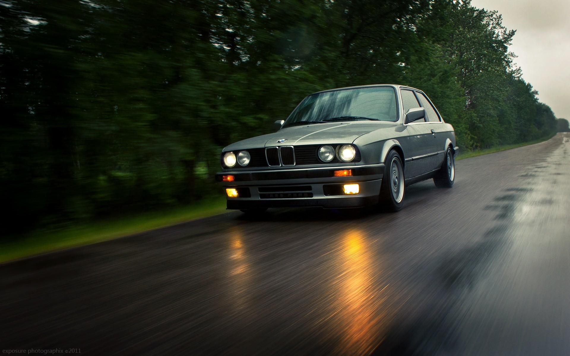 Bmw Hd Wallpapers Background: BMW E30 Wallpaper ·① WallpaperTag