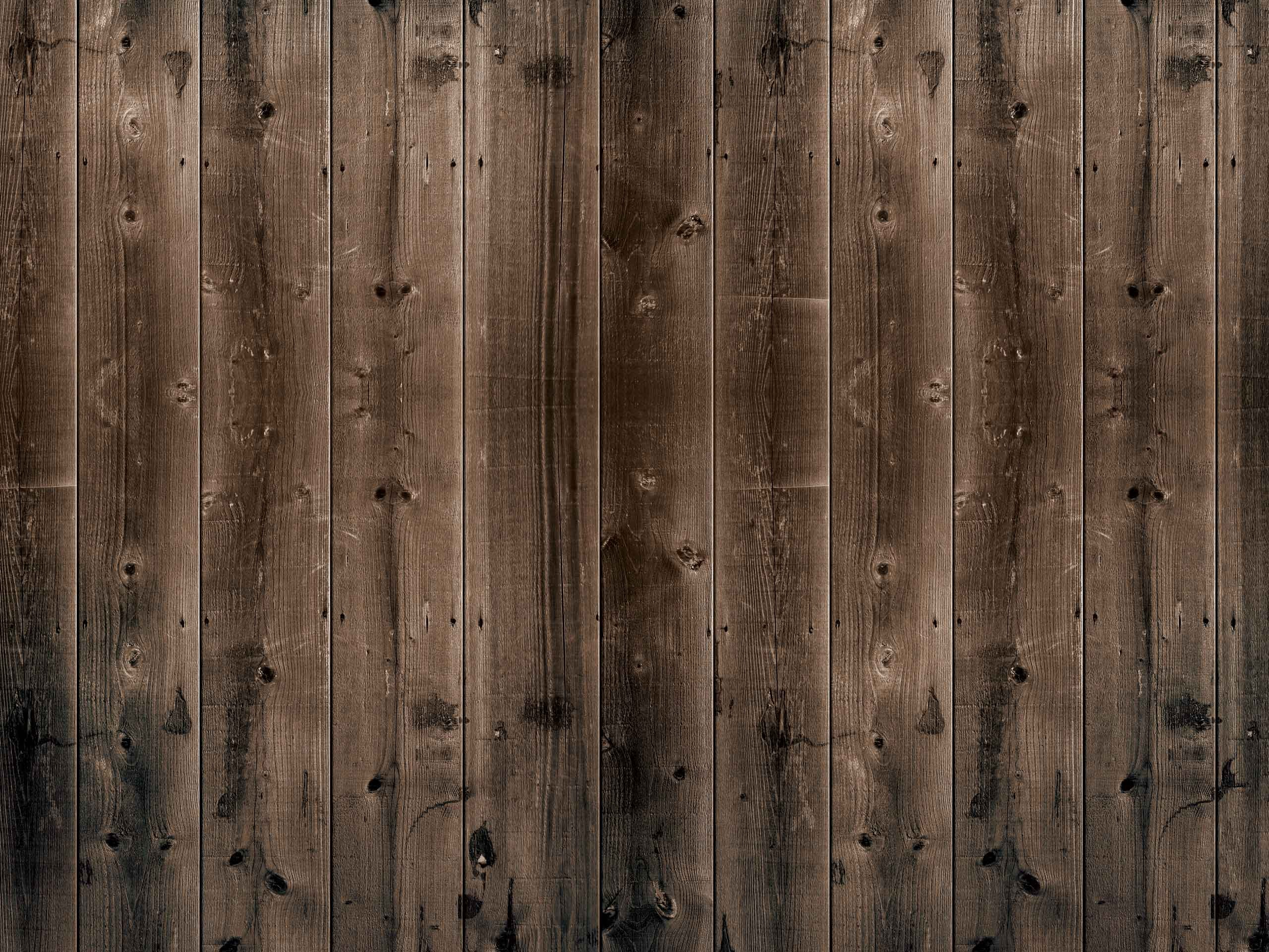 Rustic Wood Background ~ Vintage rustic wood background with lace ·① download free