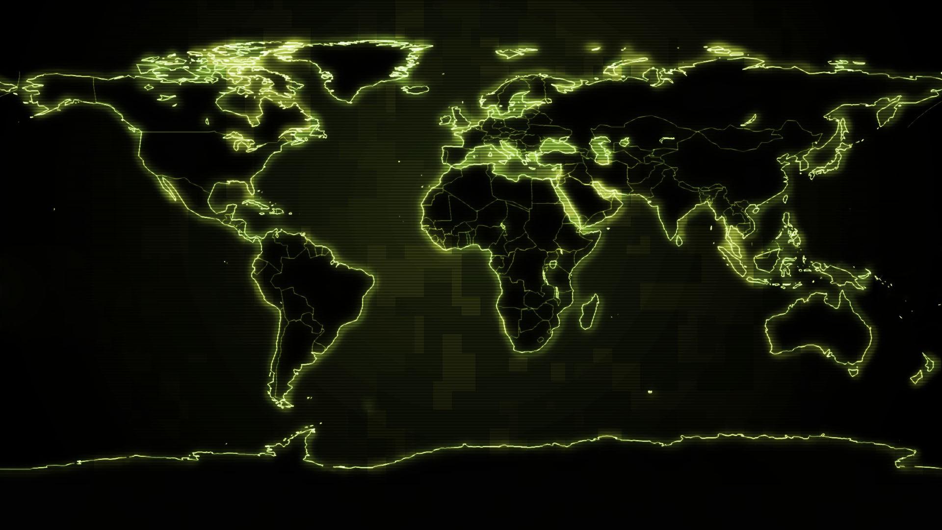 World map wallpaper download free amazing backgrounds for 1920x1080 world map wallpaper 1920x1080 cell phone download world gumiabroncs Choice Image