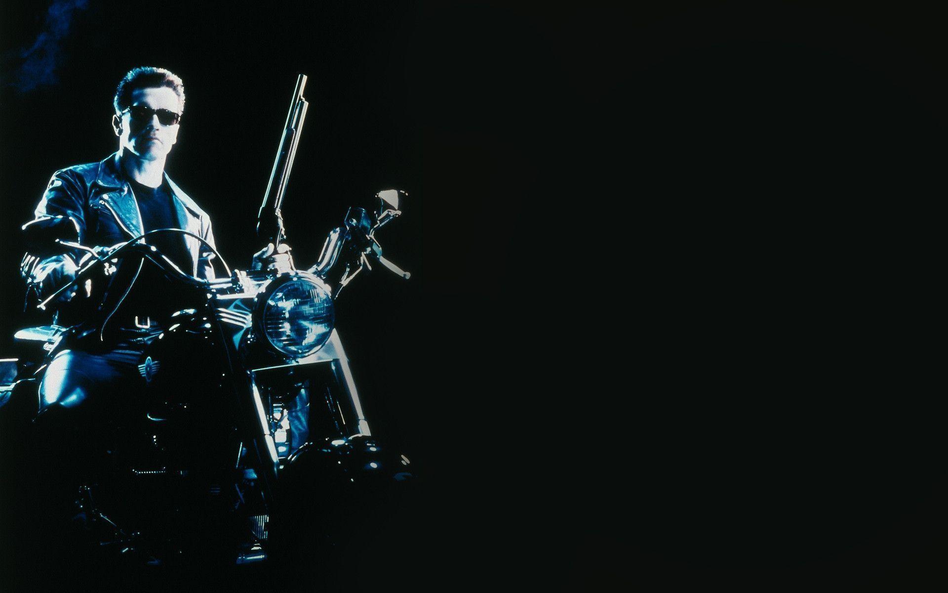 Terminator 2 wallpaper wallpapertag - Terminator 2 wallpaper hd ...