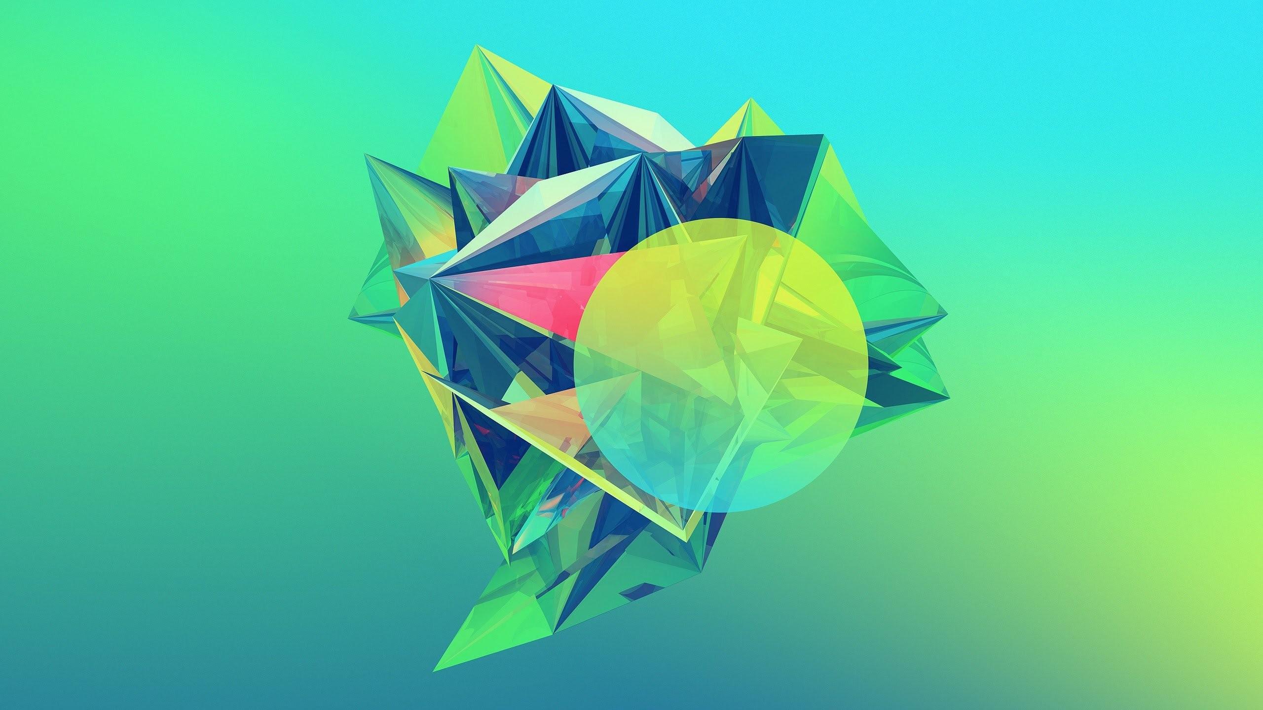 Wonderful Wallpaper Mac Geometric - 595654-download-geometry-wallpapers-2560x1440-for-iphone-5  Picture_1003528.jpg