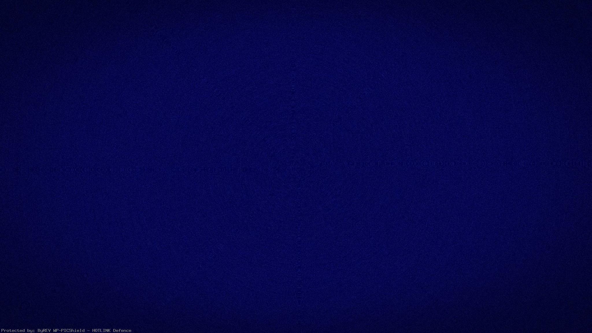 plain blue background wallpaper 183��