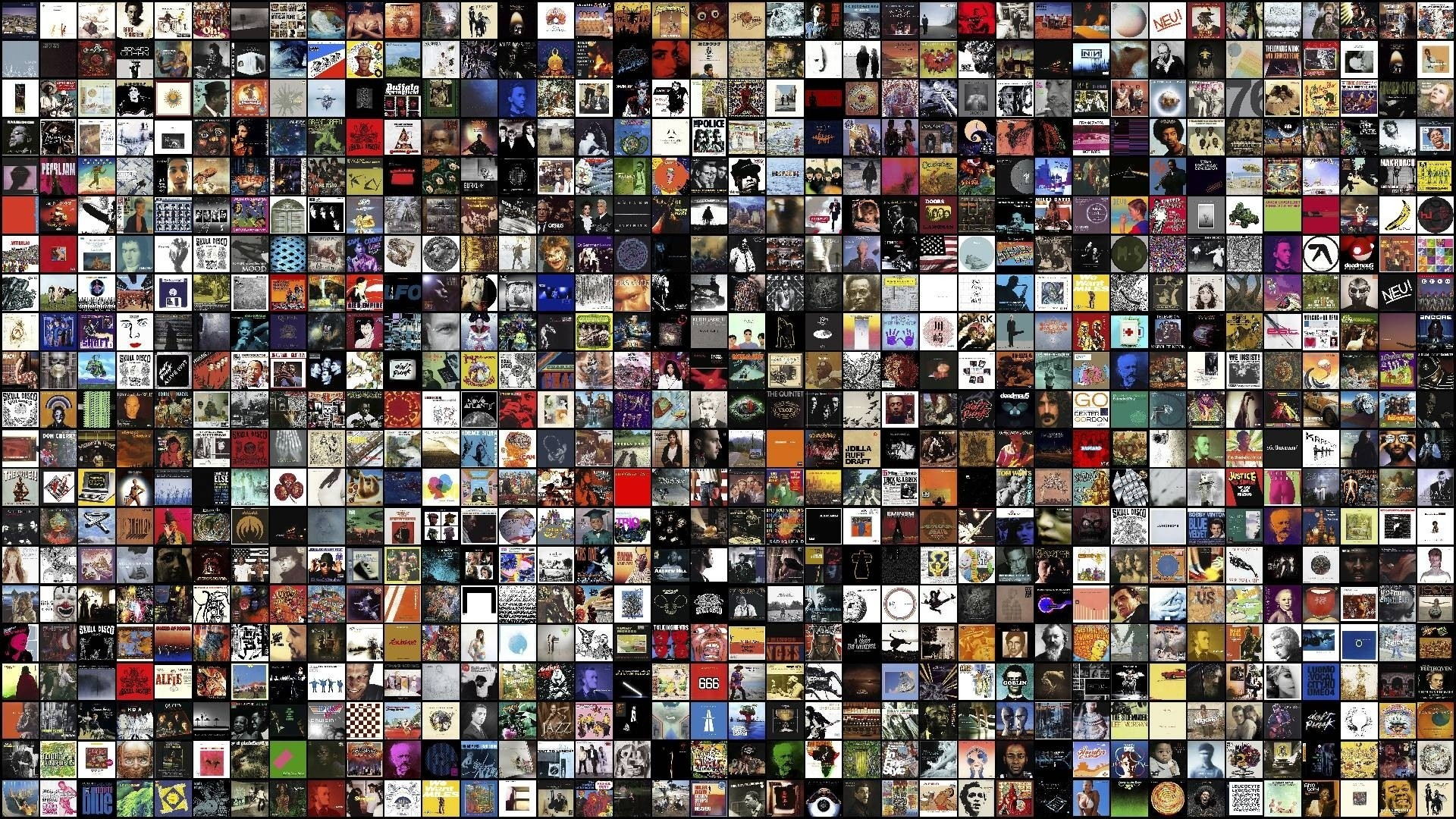 Rush band wallpaper wallpapertag - Wallpaper artist music ...