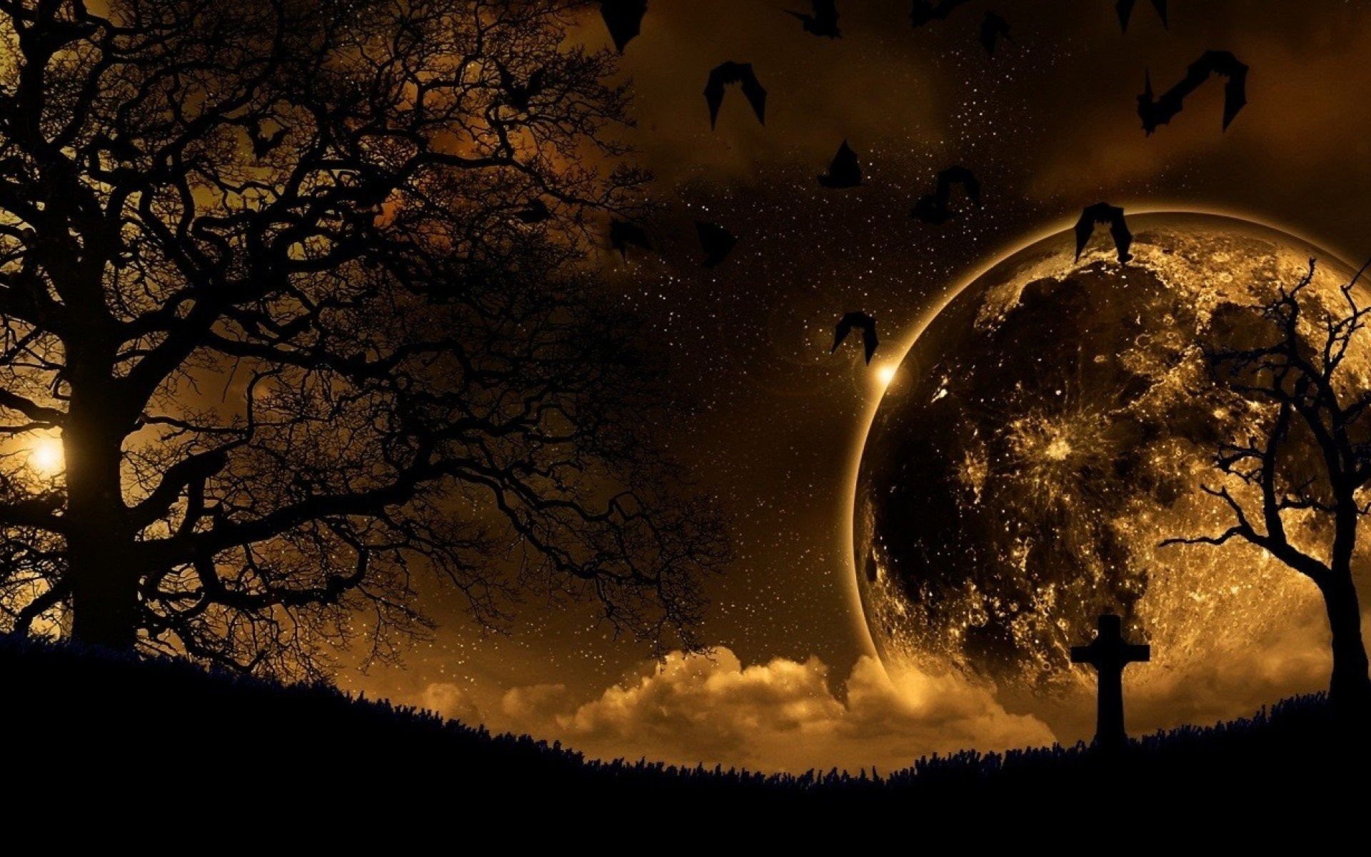 Beautiful Gothic Wallpapers: Gothic Background ·① Download Free Beautiful Full HD