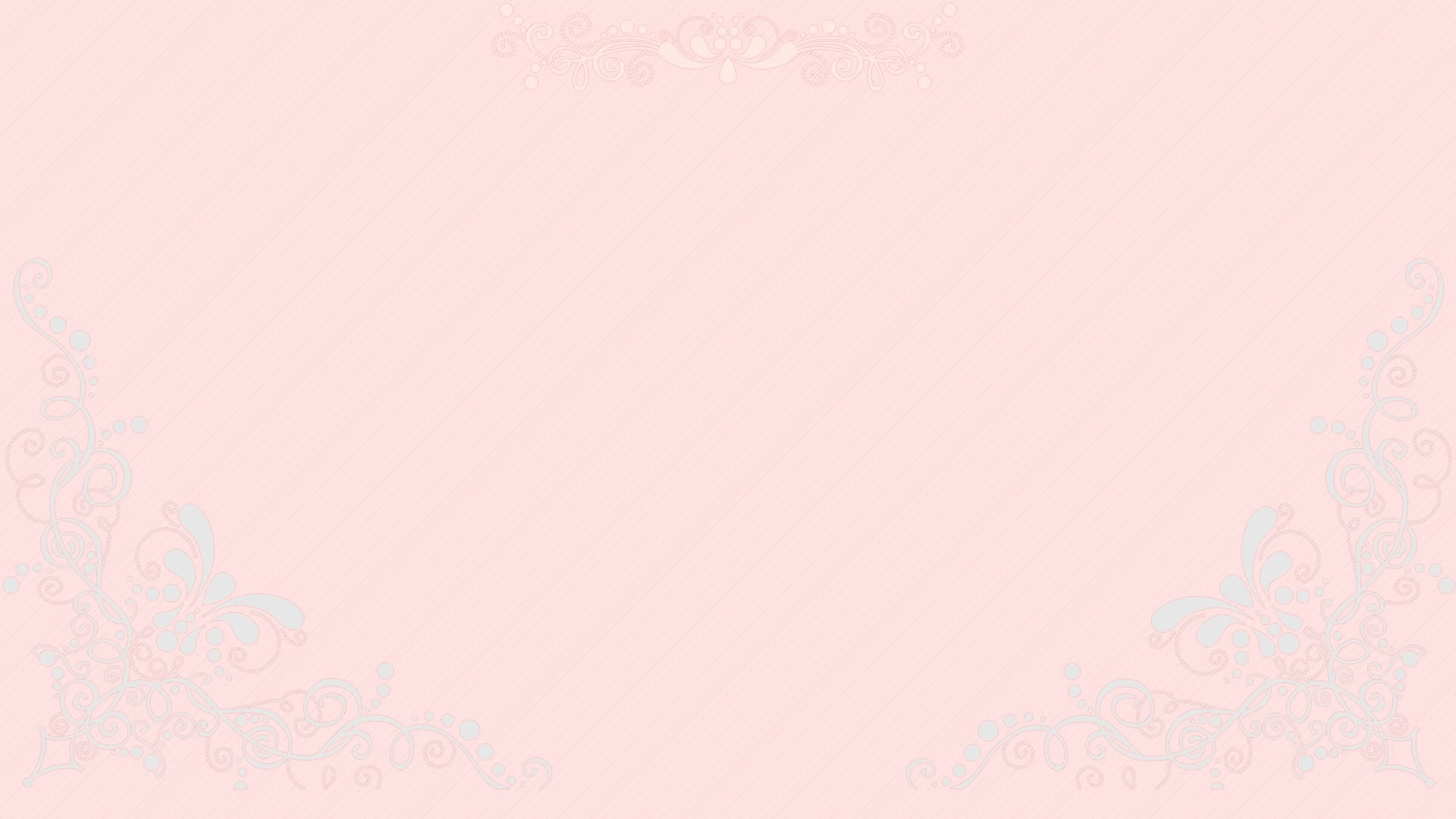 Pastel Pink background ·① Download free cool HD ...